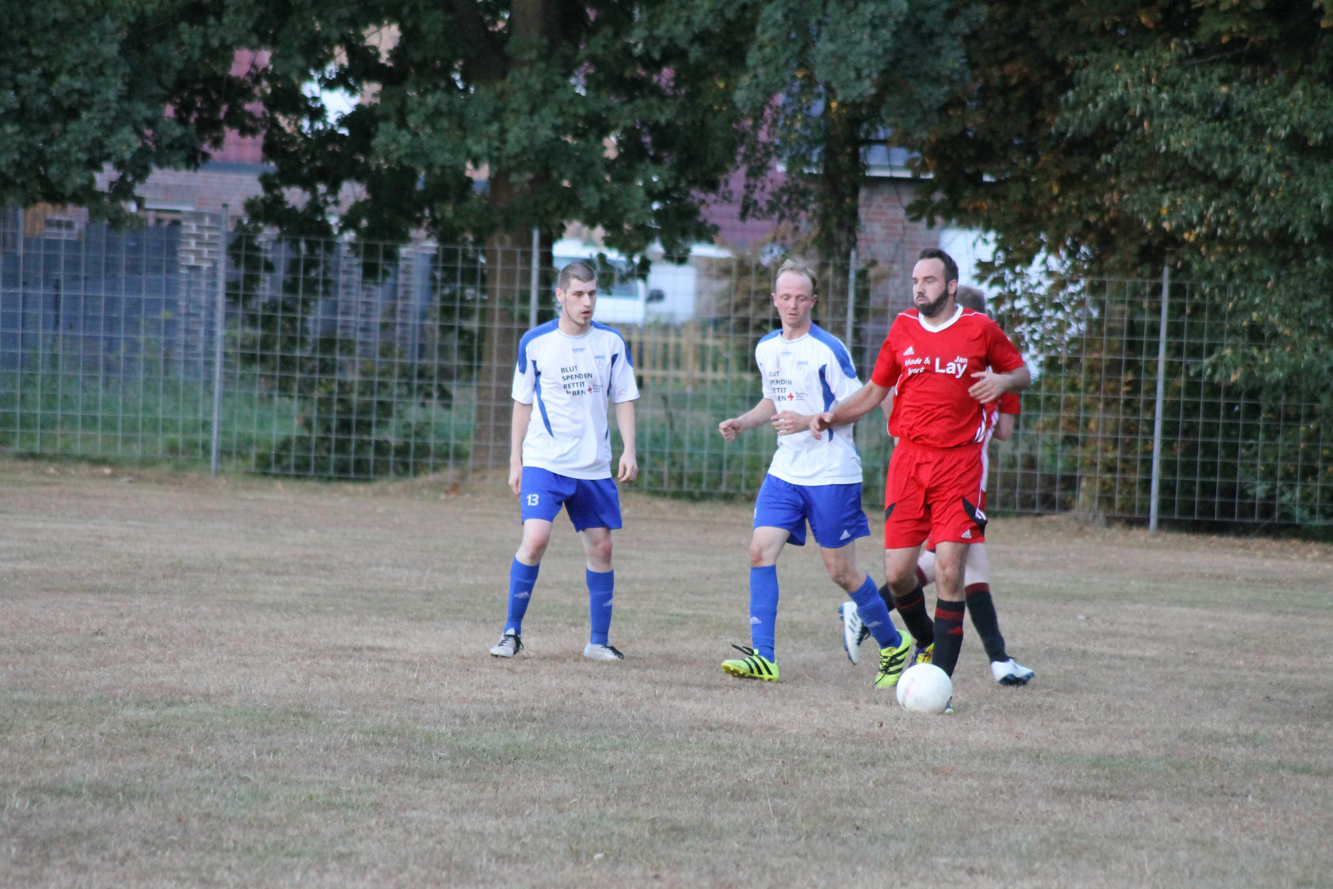 2018-08-03 Sportwoche - 2. und 3. Herrenturnier (55)
