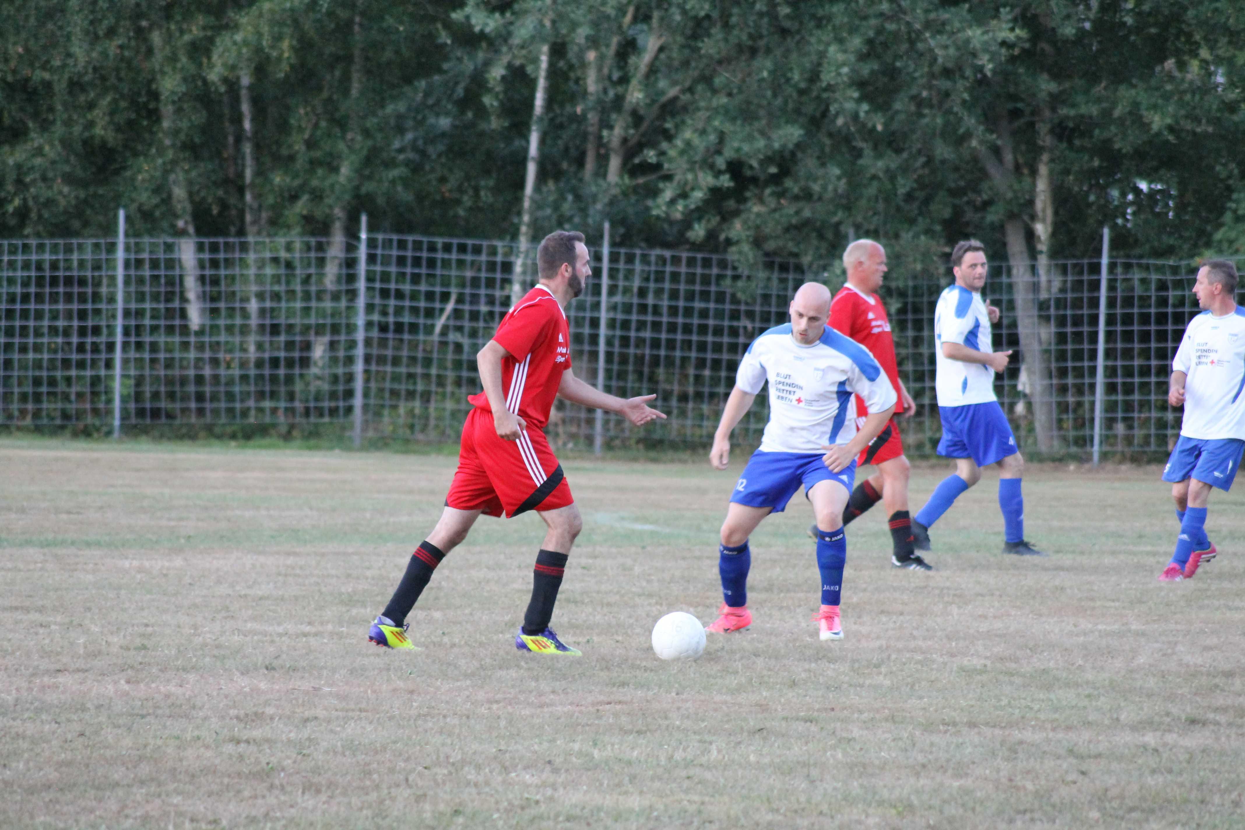 2018-08-03 Sportwoche - 2. und 3. Herrenturnier (59)
