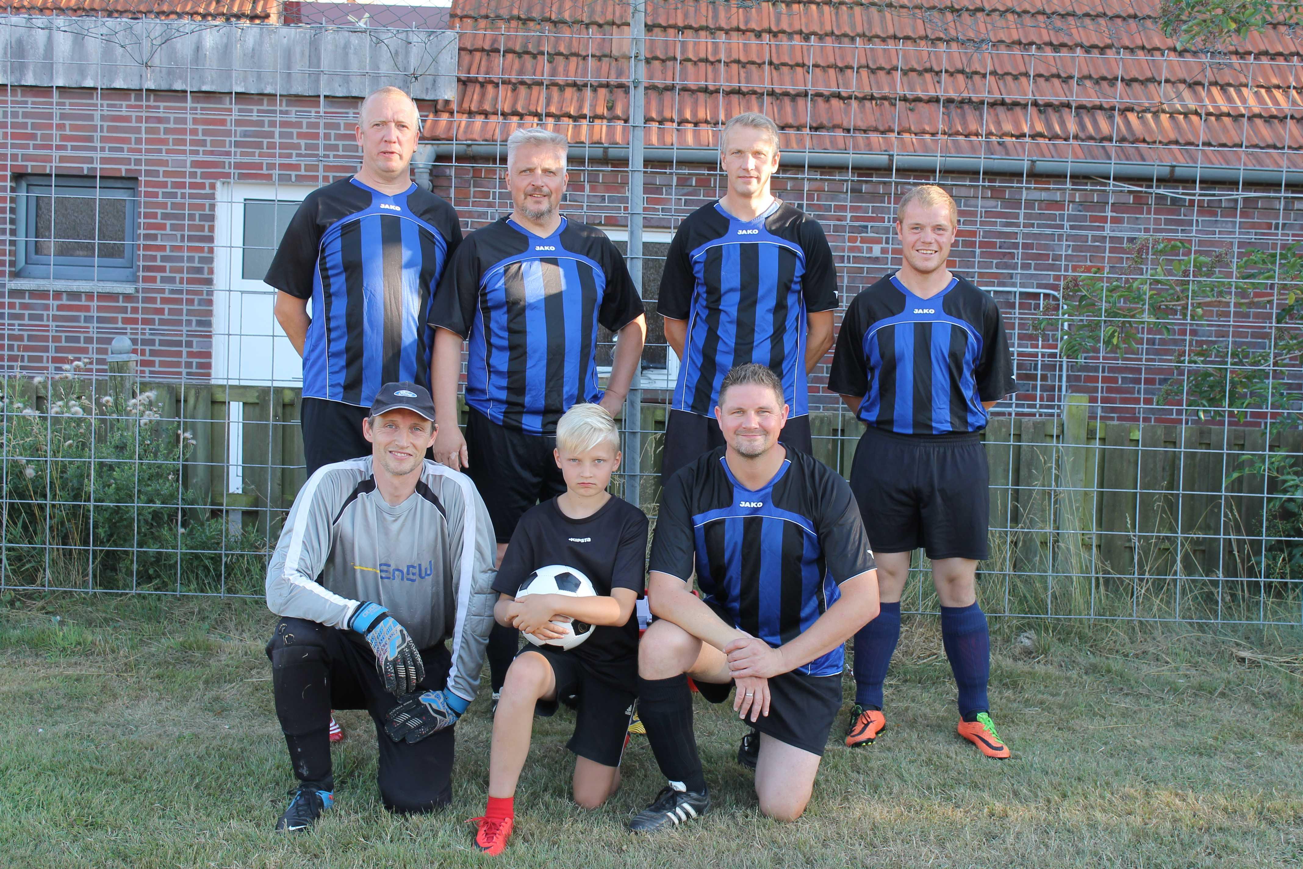 2018-08-03 Sportwoche - 2. und 3. Herrenturnier (6)