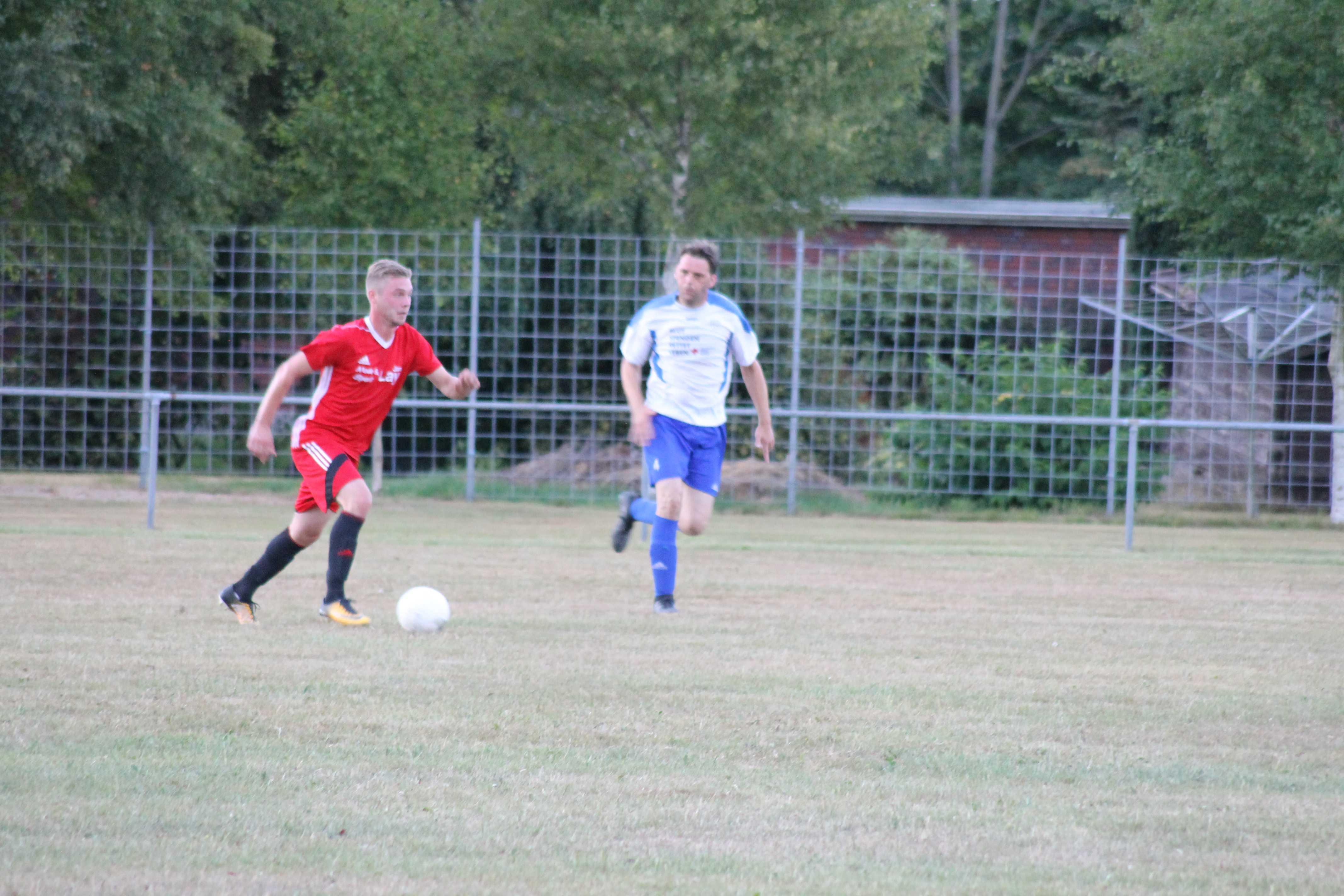2018-08-03 Sportwoche - 2. und 3. Herrenturnier (62)