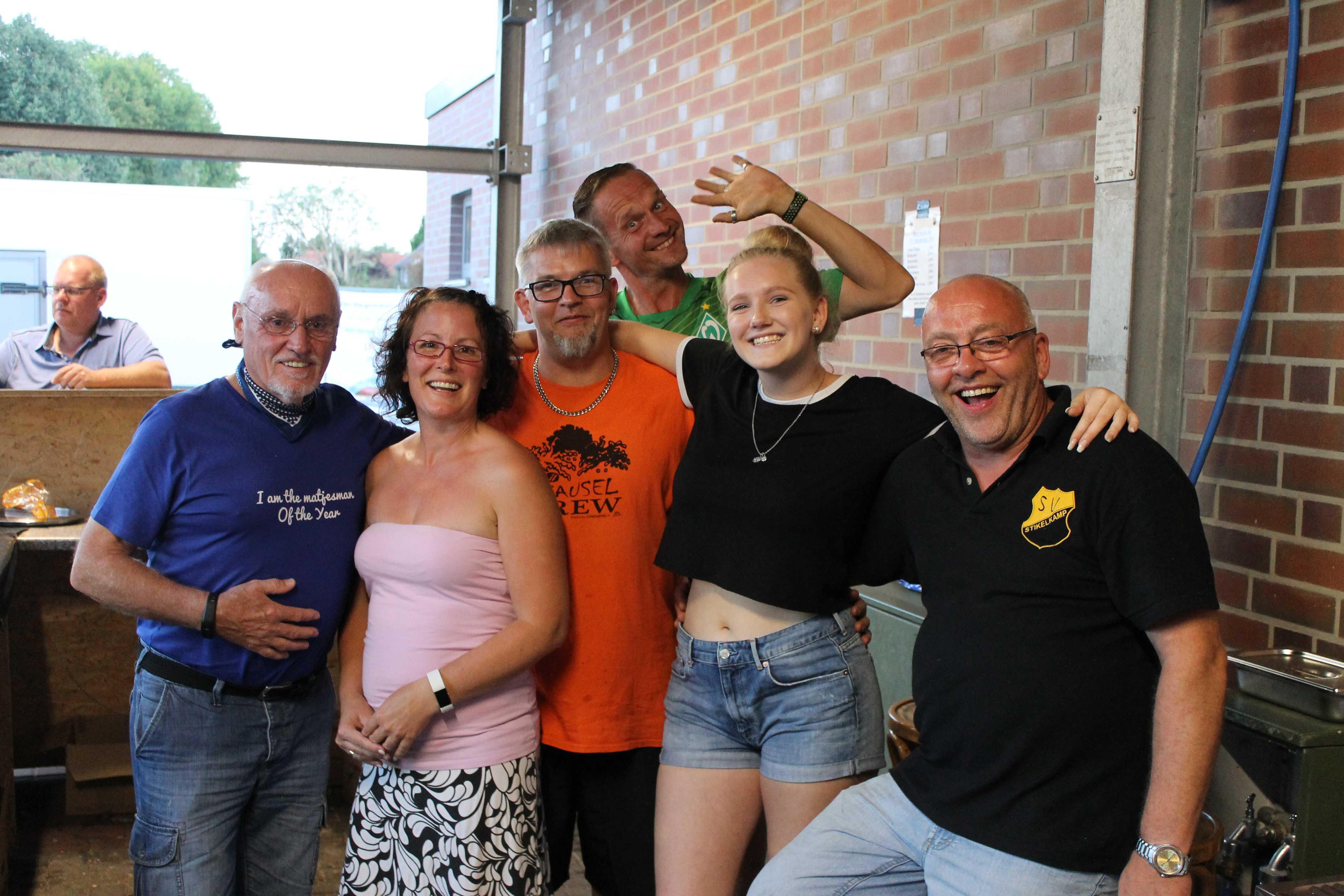 2018-08-03 Sportwoche - 2. und 3. Herrenturnier (65)