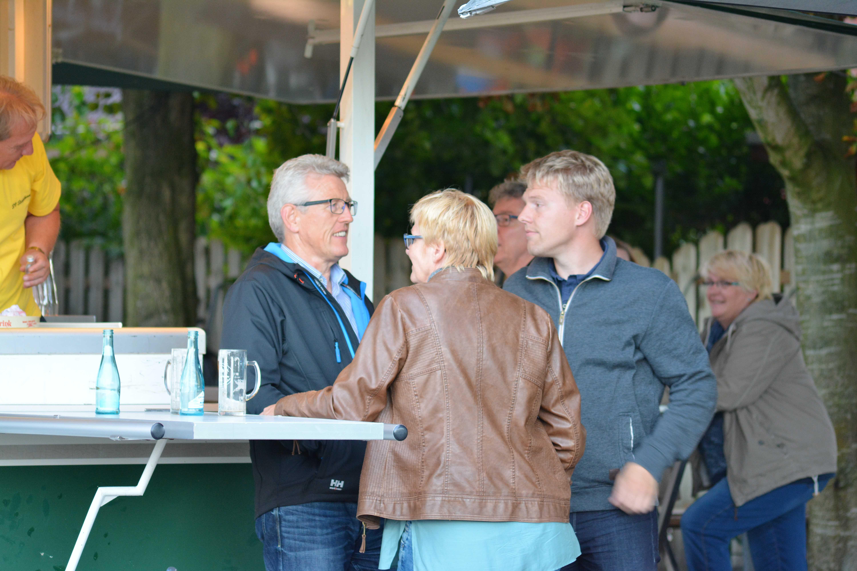 2018-08-03 Sportwoche - 2. und 3. Herrenturnier (68)