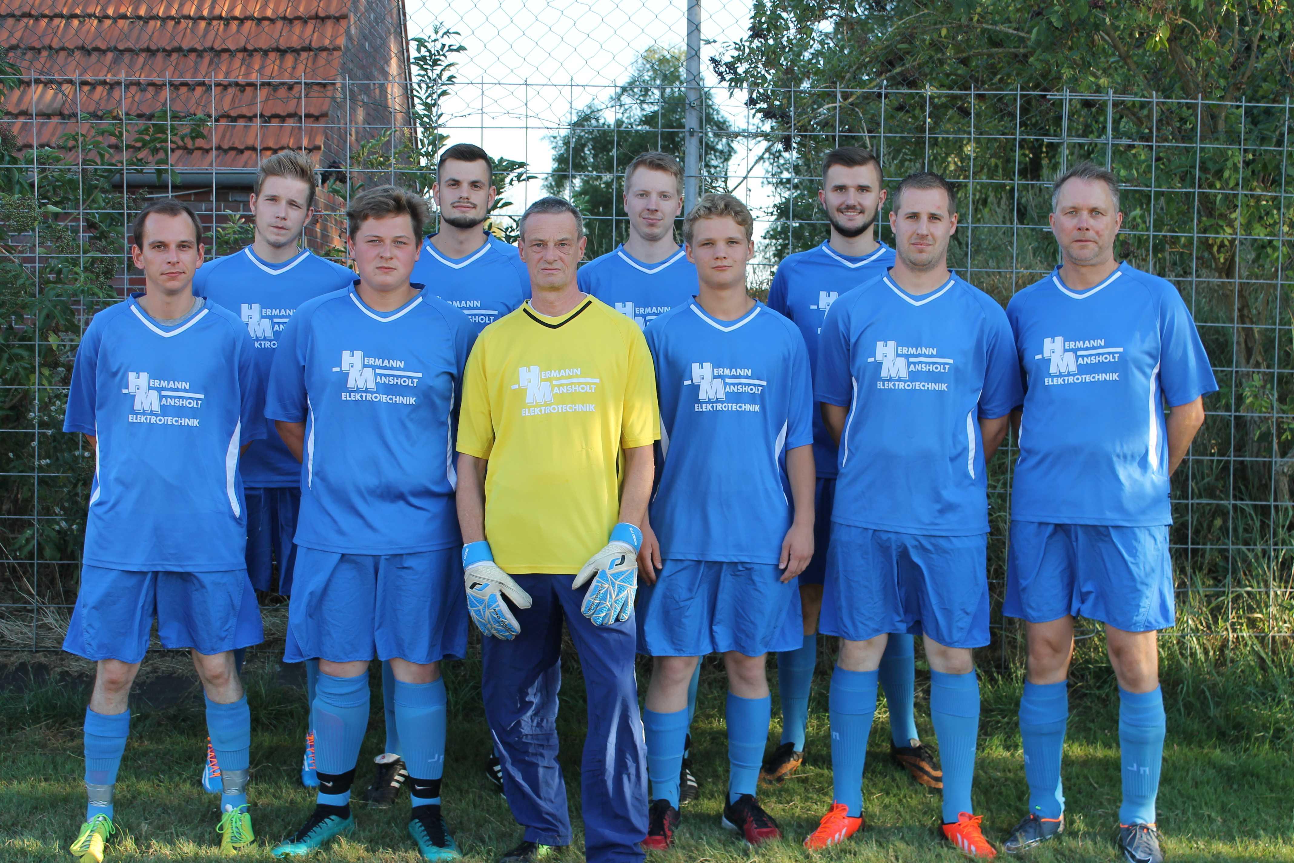 2018-08-03 Sportwoche - 2. und 3. Herrenturnier (7)