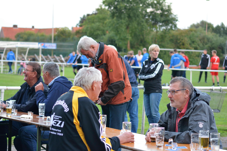 2018-08-03 Sportwoche - 2. und 3. Herrenturnier (71)
