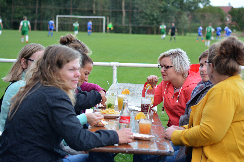 2018-08-03 Sportwoche - 2. und 3. Herrenturnier (74)