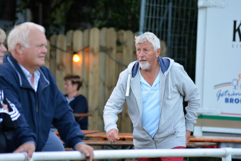 2018-08-03 Sportwoche - 2. und 3. Herrenturnier (76)