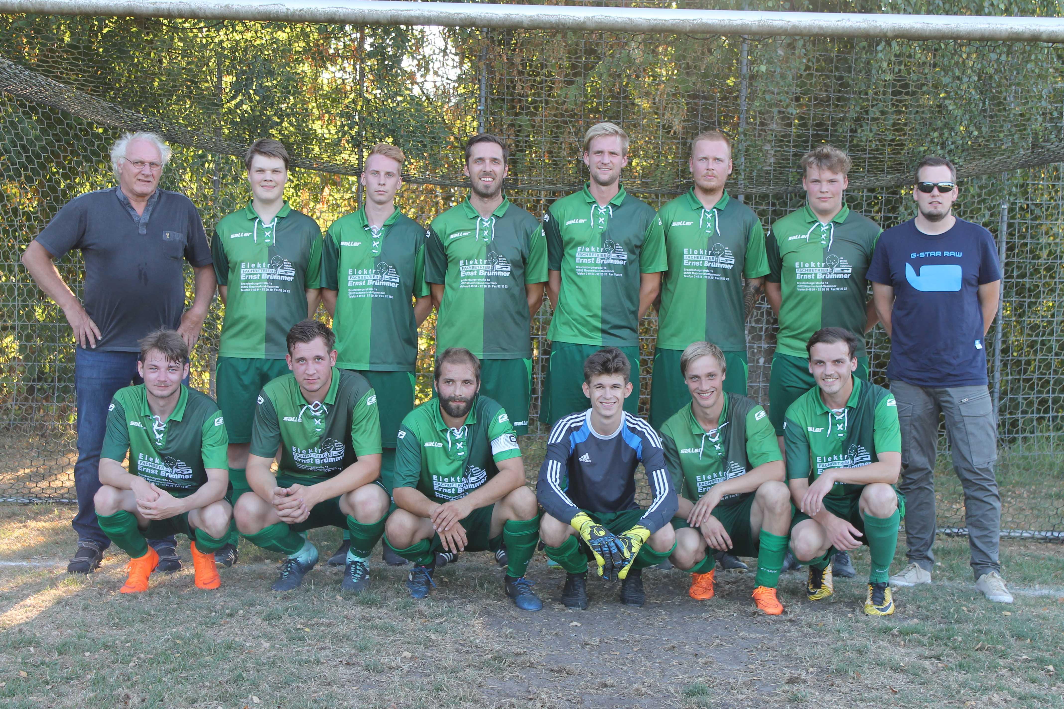 2018-08-03 Sportwoche - 2. und 3. Herrenturnier (8)