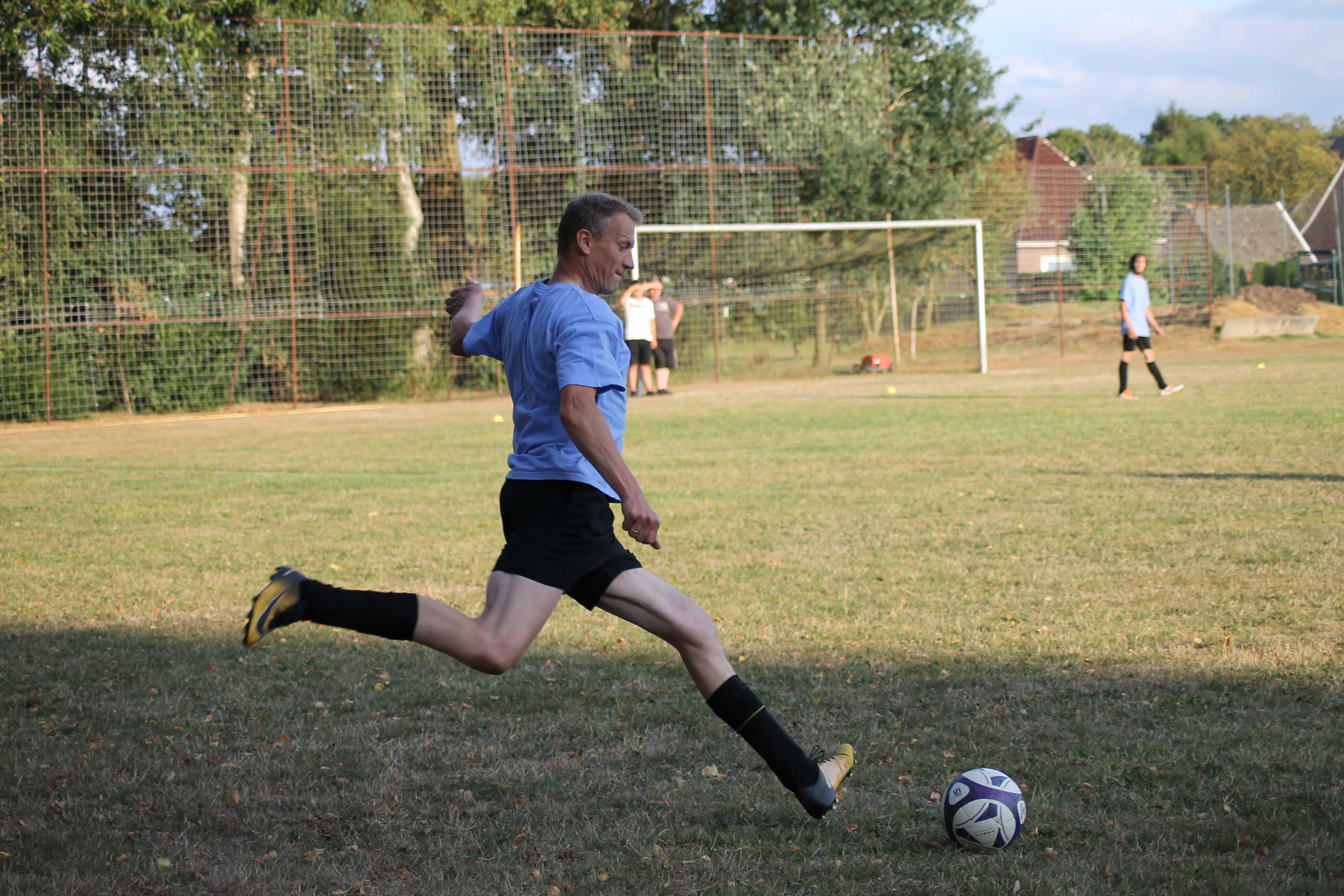 2018-08-04 Sportwoche - Straßenturnier (18)