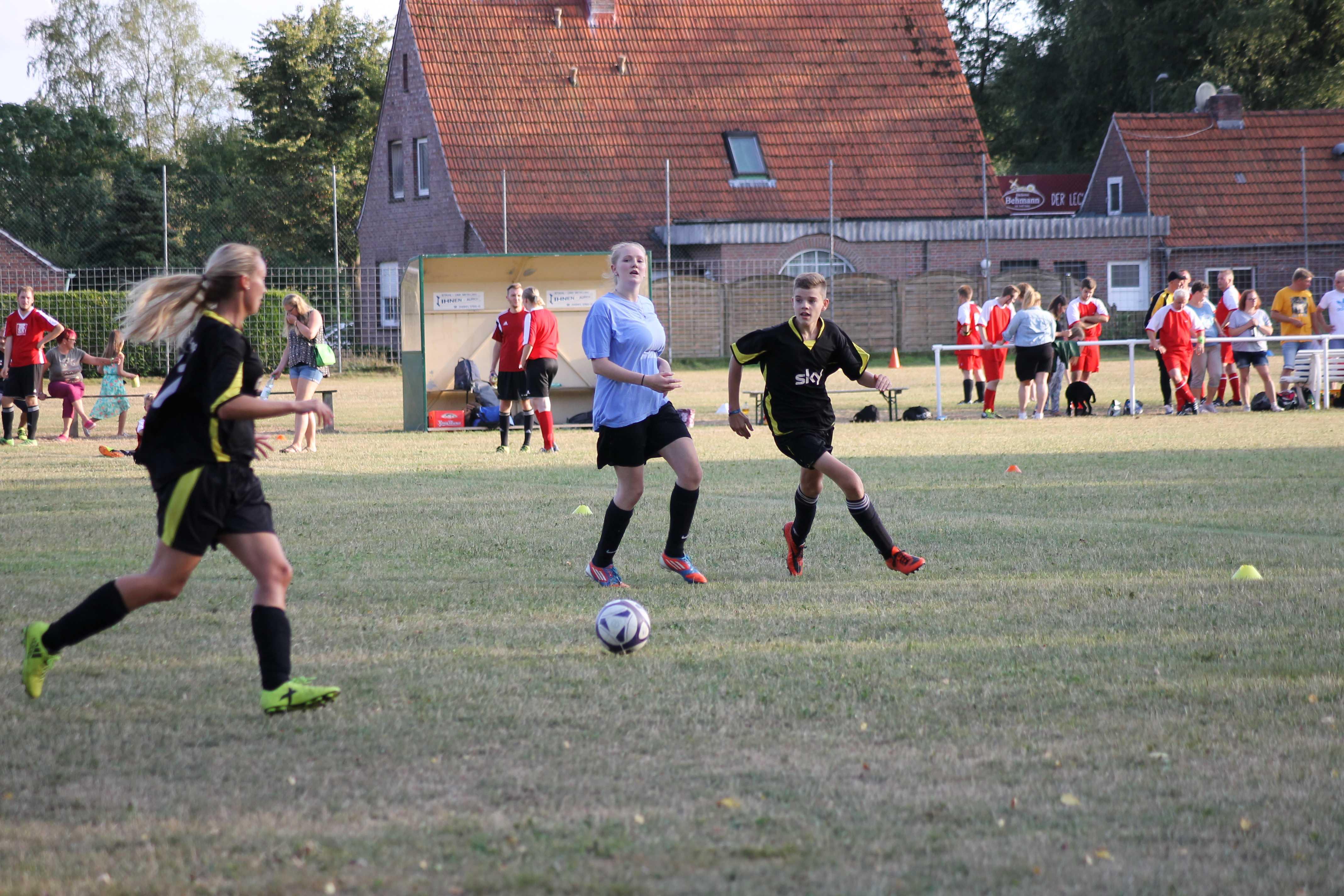 2018-08-04 Sportwoche - Straßenturnier (19)