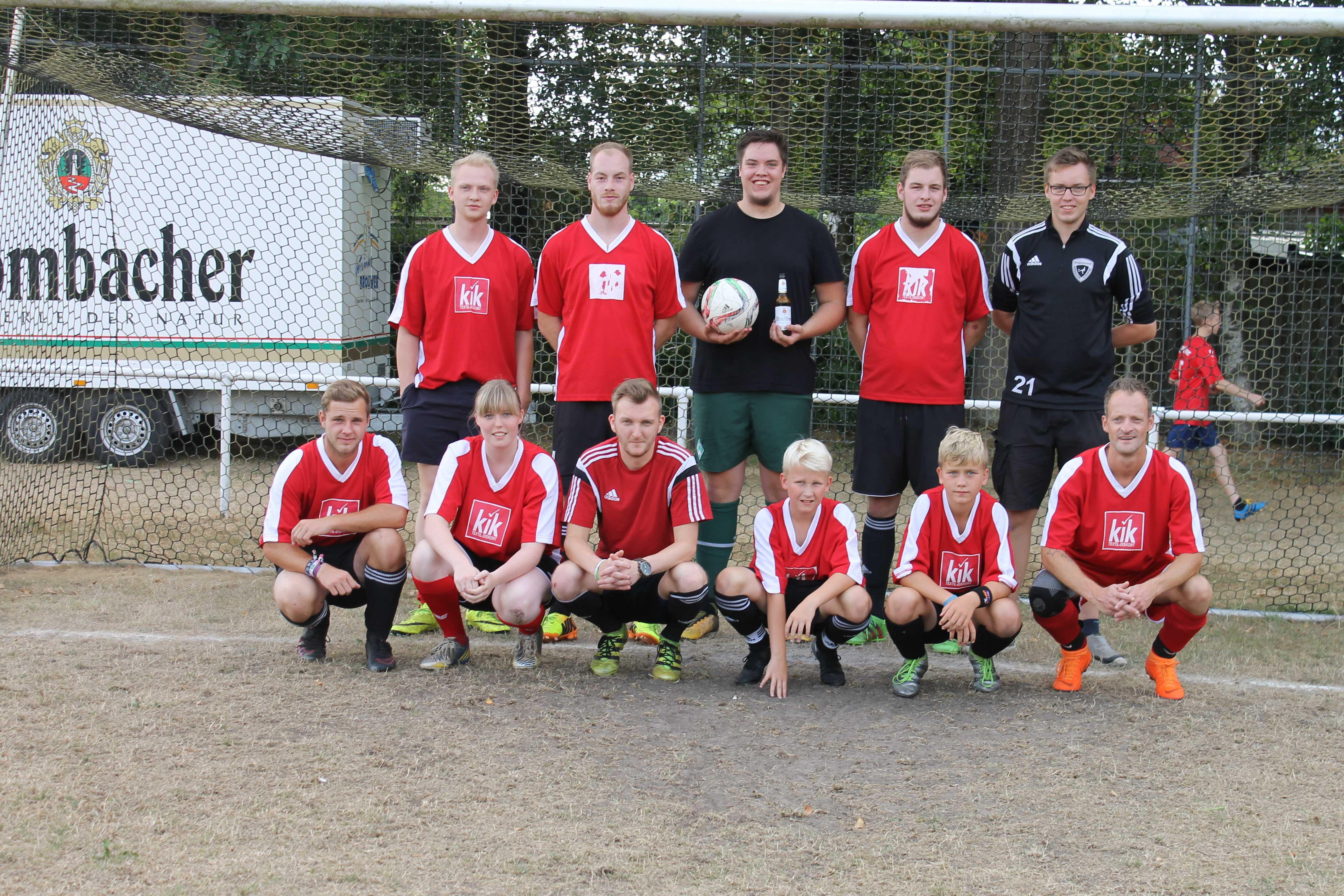 2018-08-04 Sportwoche - Straßenturnier (2)