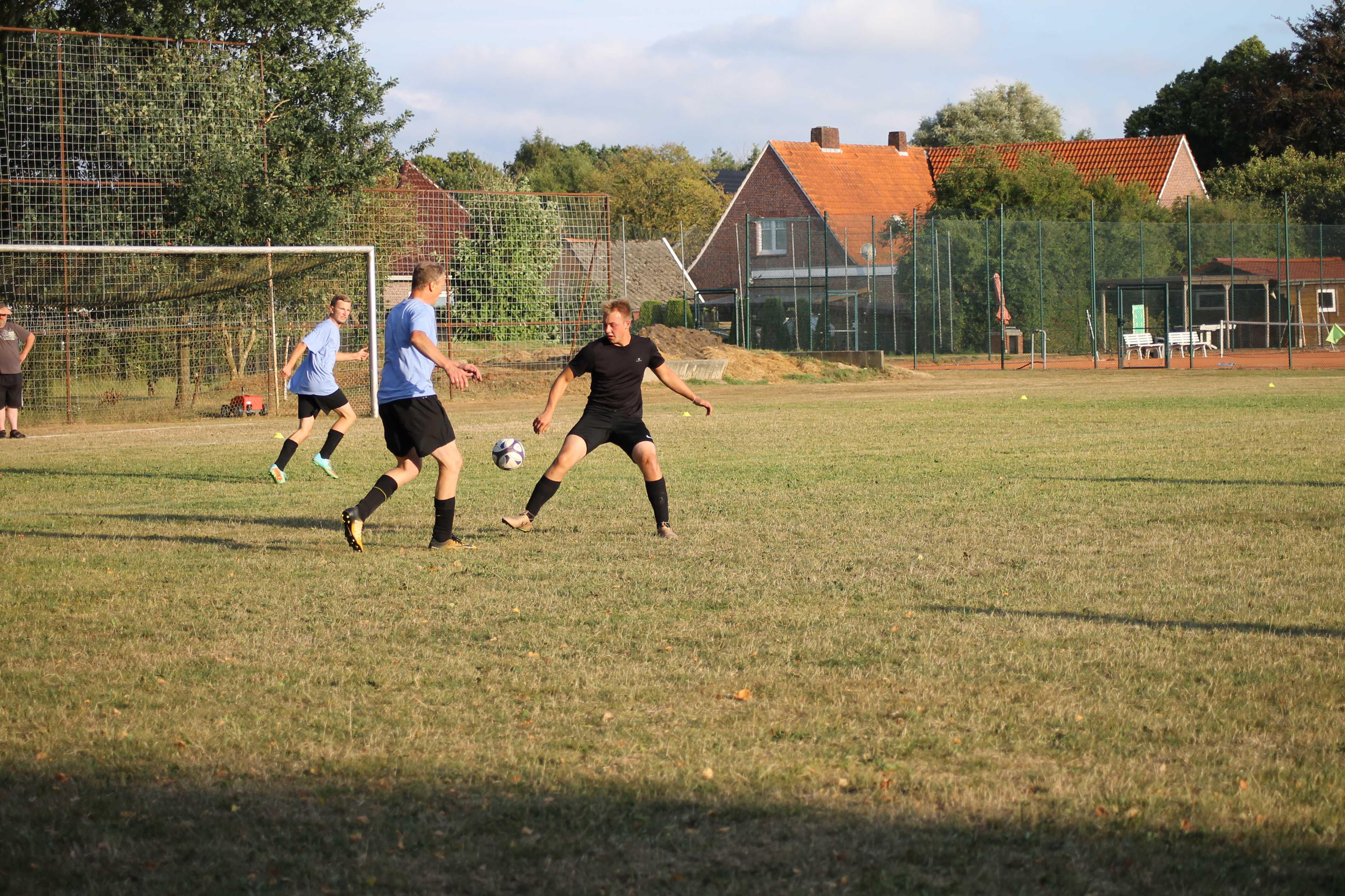 2018-08-04 Sportwoche - Straßenturnier (21)