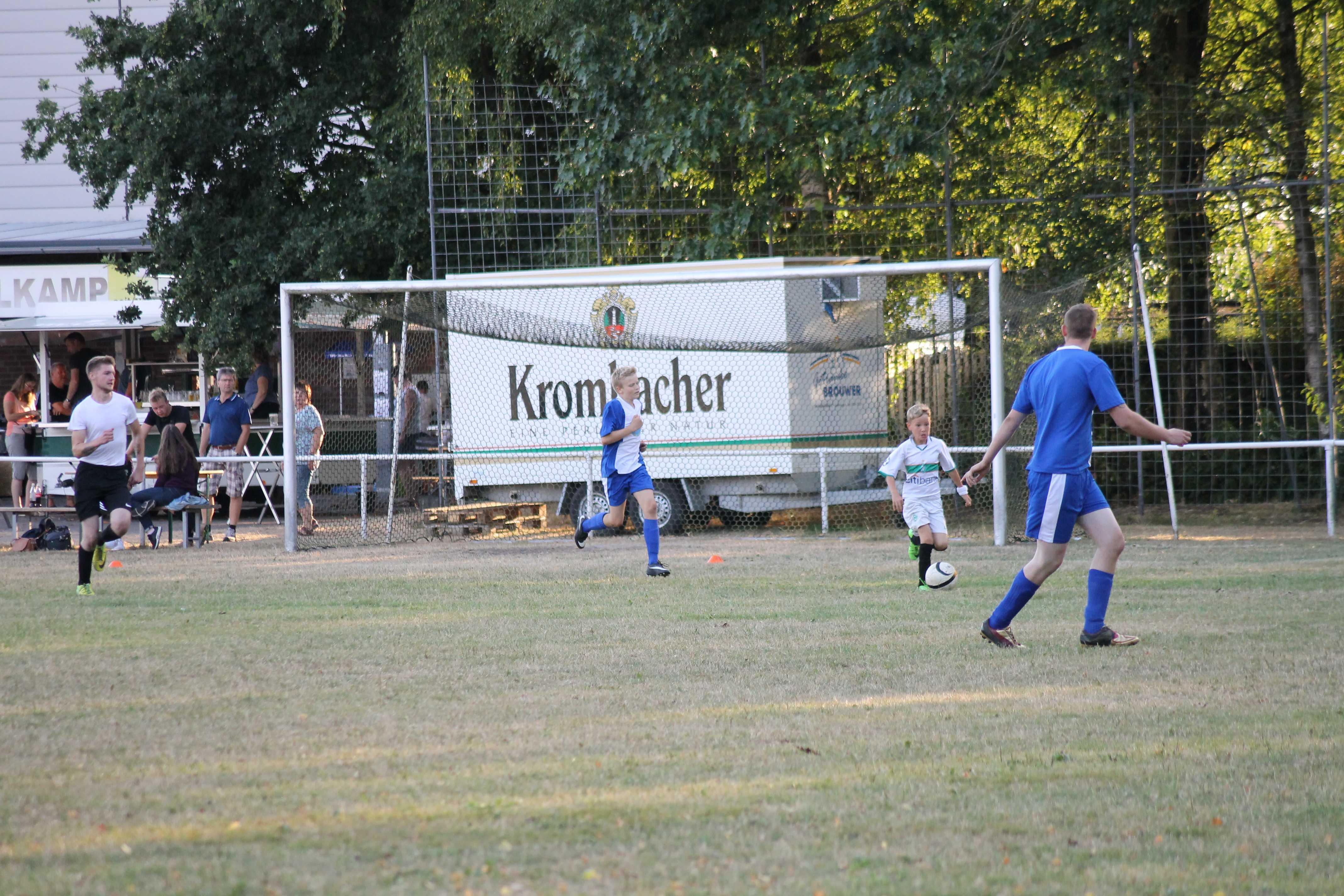 2018-08-04 Sportwoche - Straßenturnier (26)
