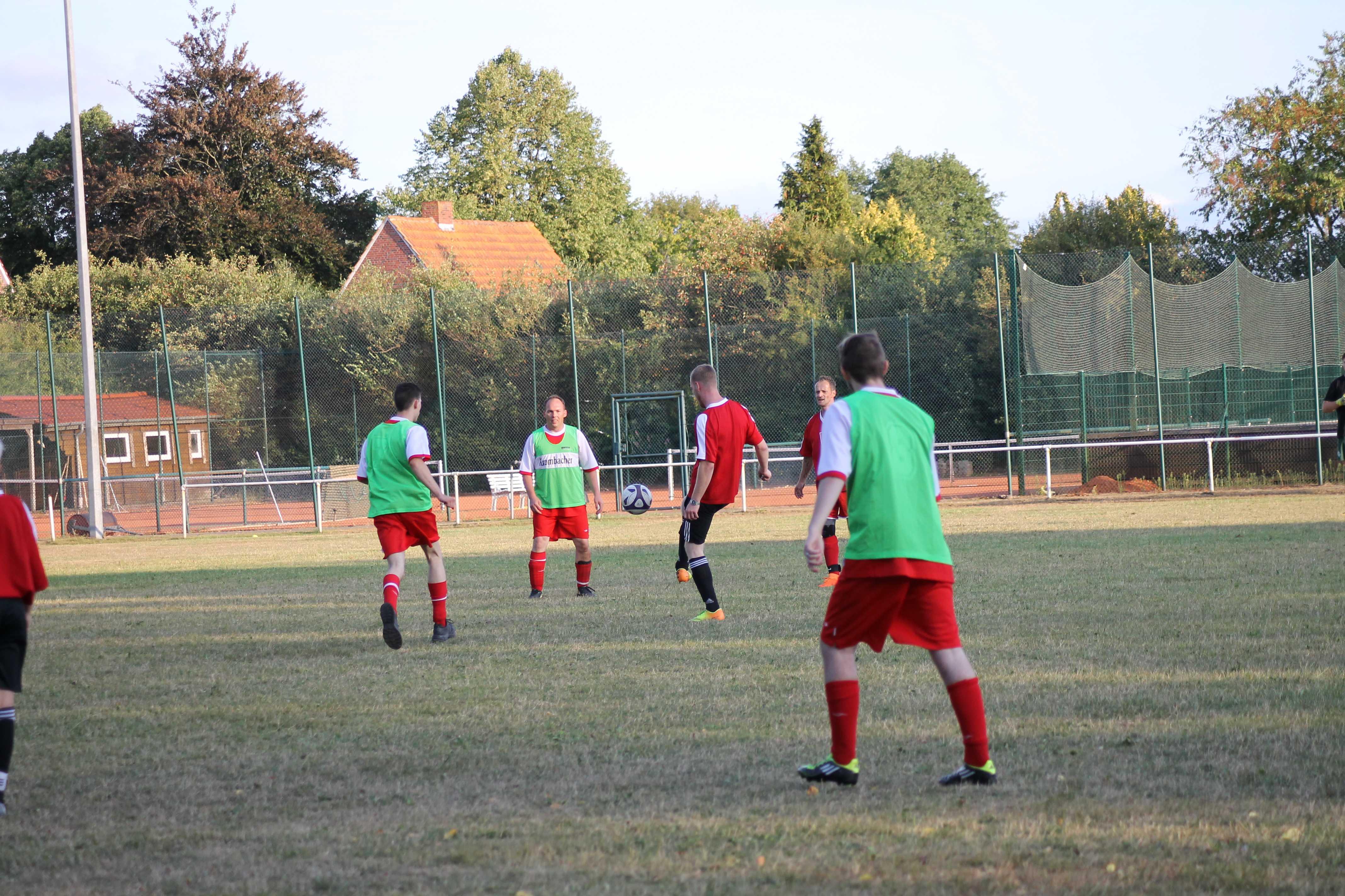 2018-08-04 Sportwoche - Straßenturnier (29)