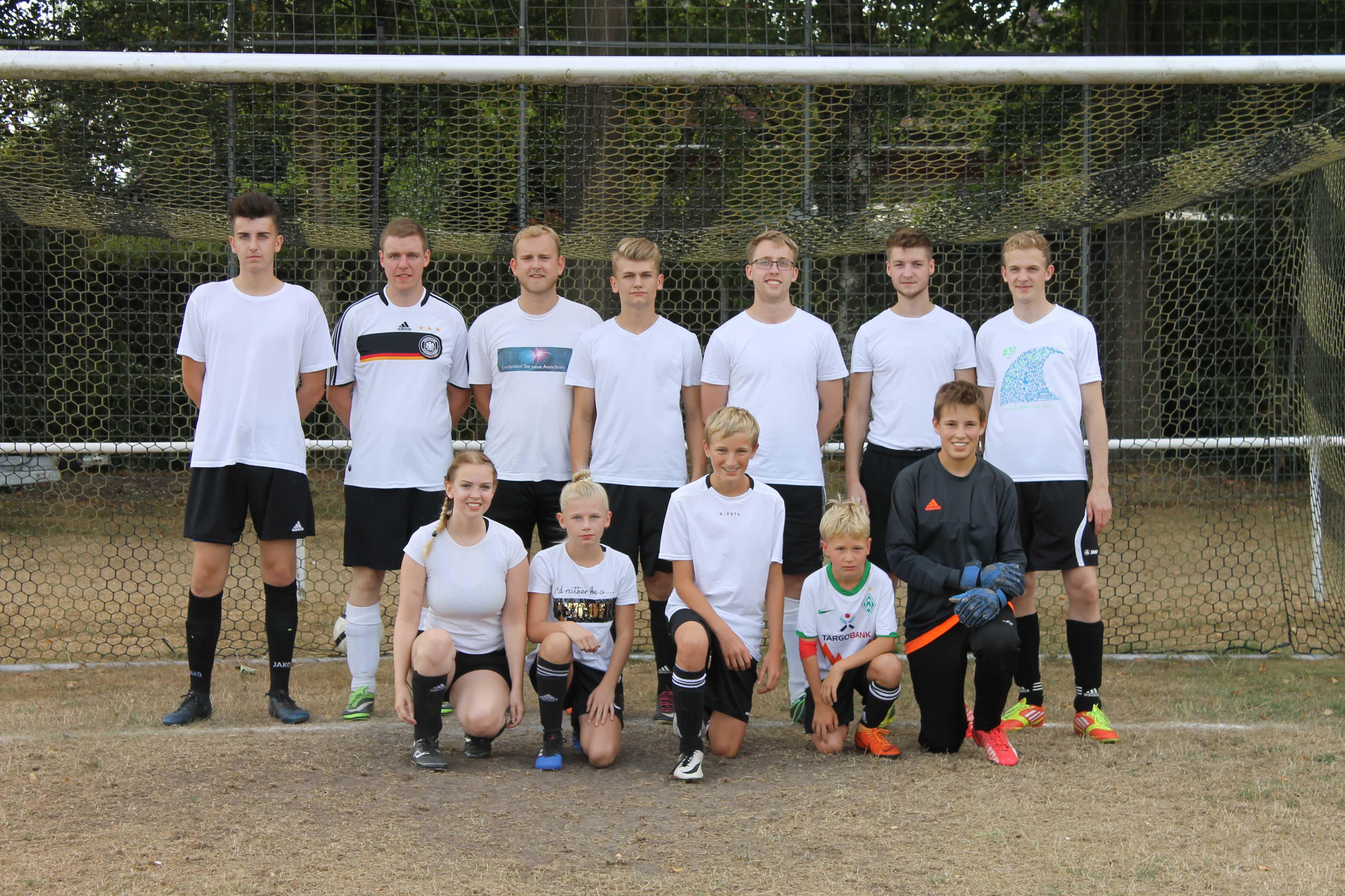 2018-08-04 Sportwoche - Straßenturnier (3)