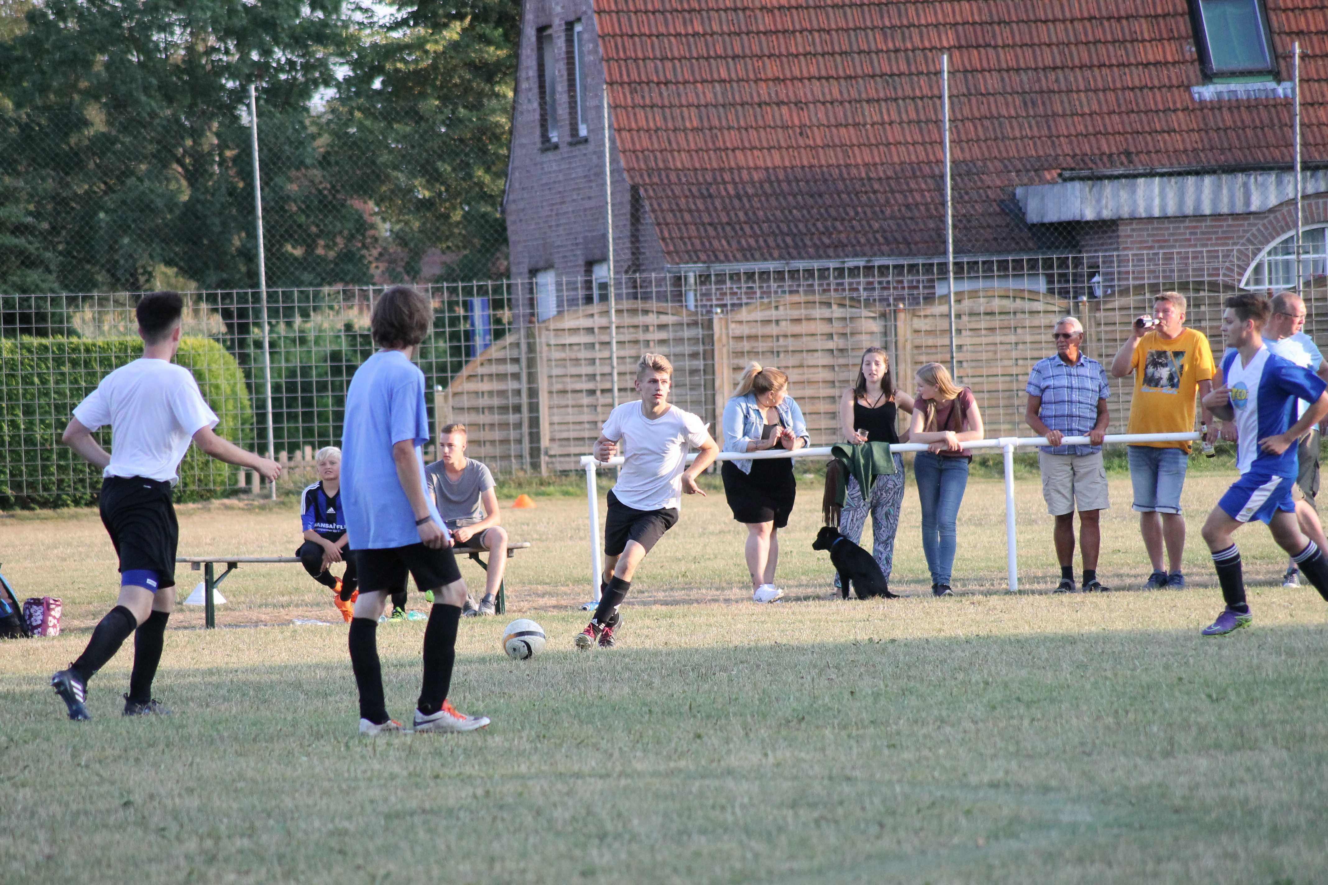 2018-08-04 Sportwoche - Straßenturnier (38)