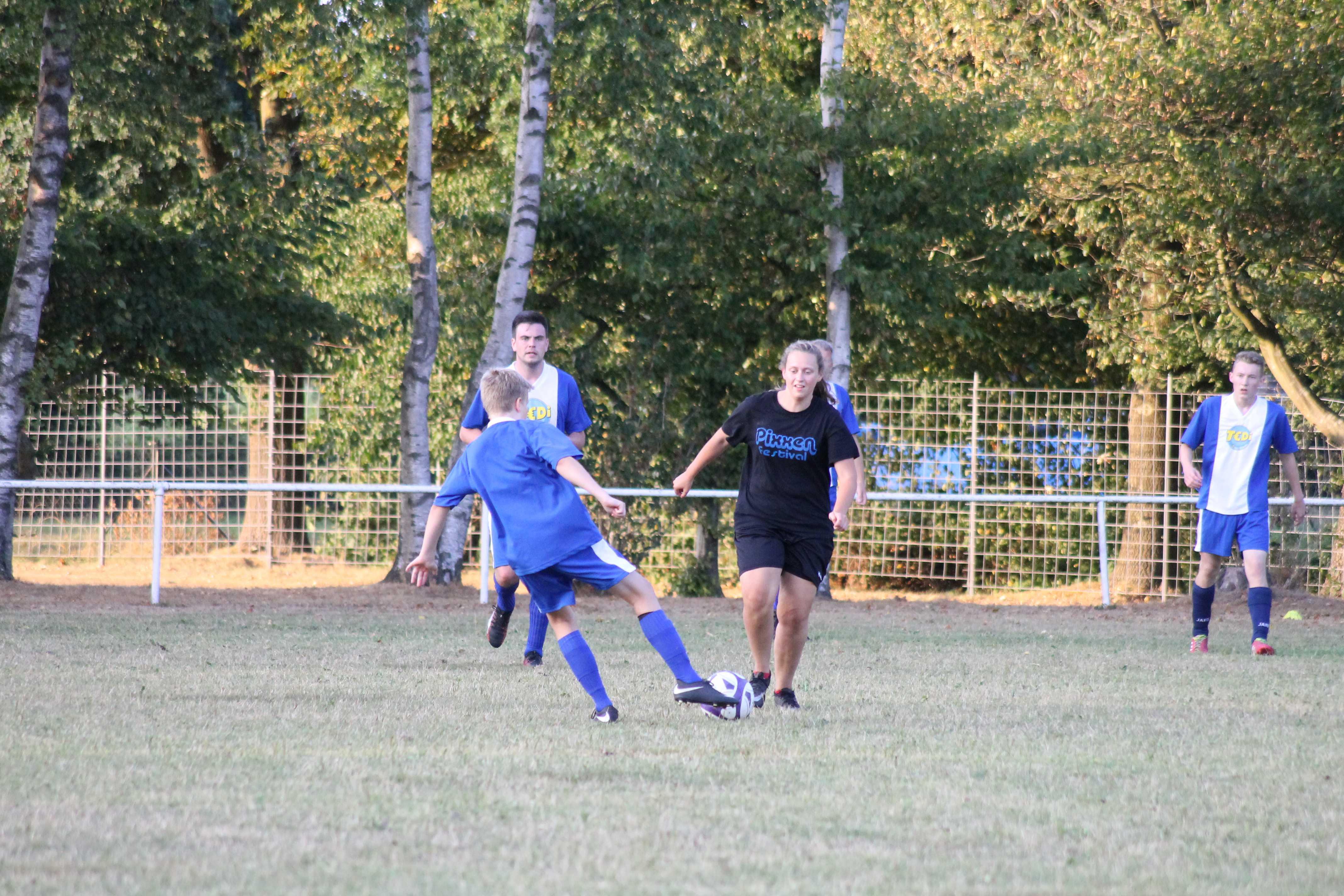 2018-08-04 Sportwoche - Straßenturnier (53)