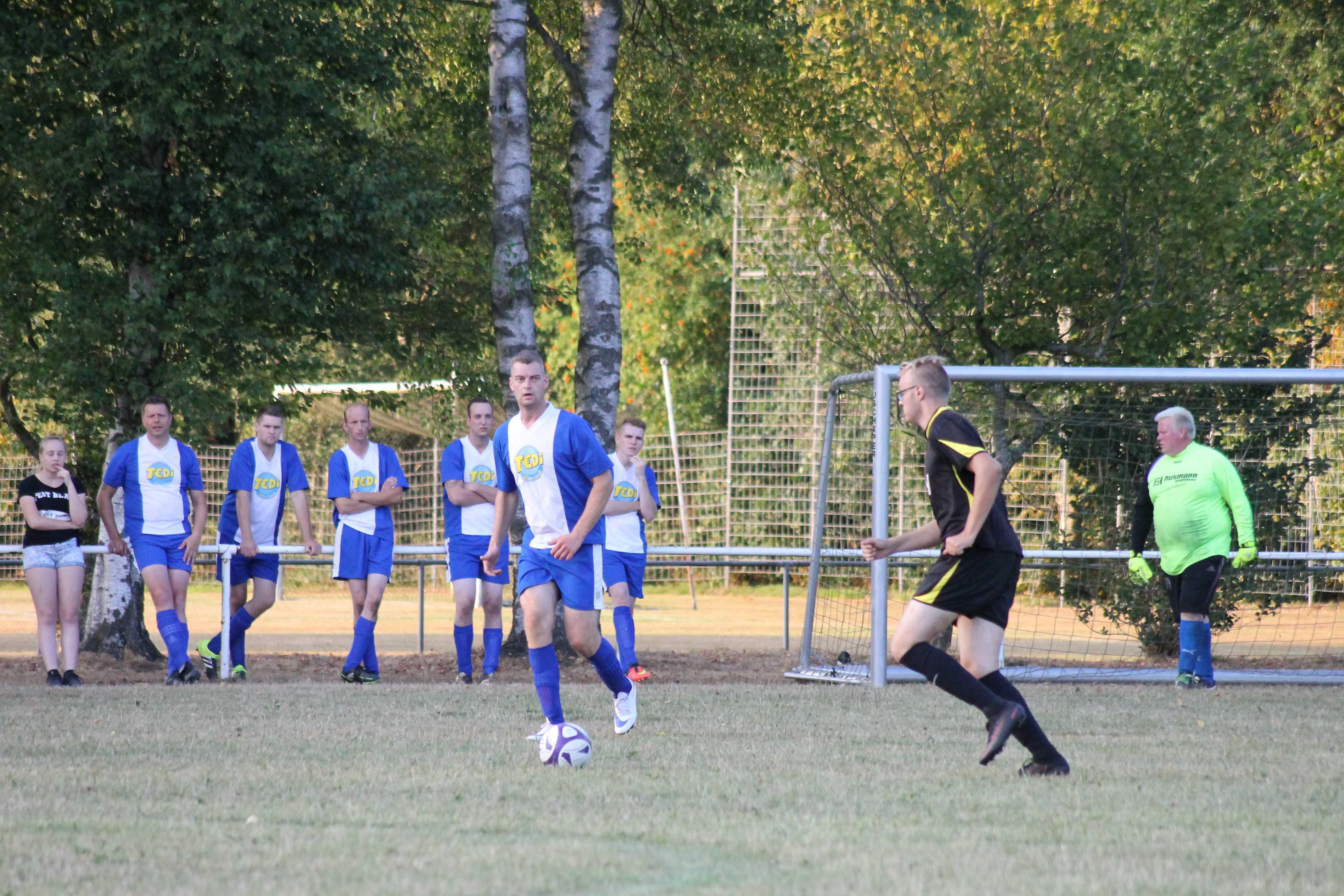 2018-08-04 Sportwoche - Straßenturnier (54)