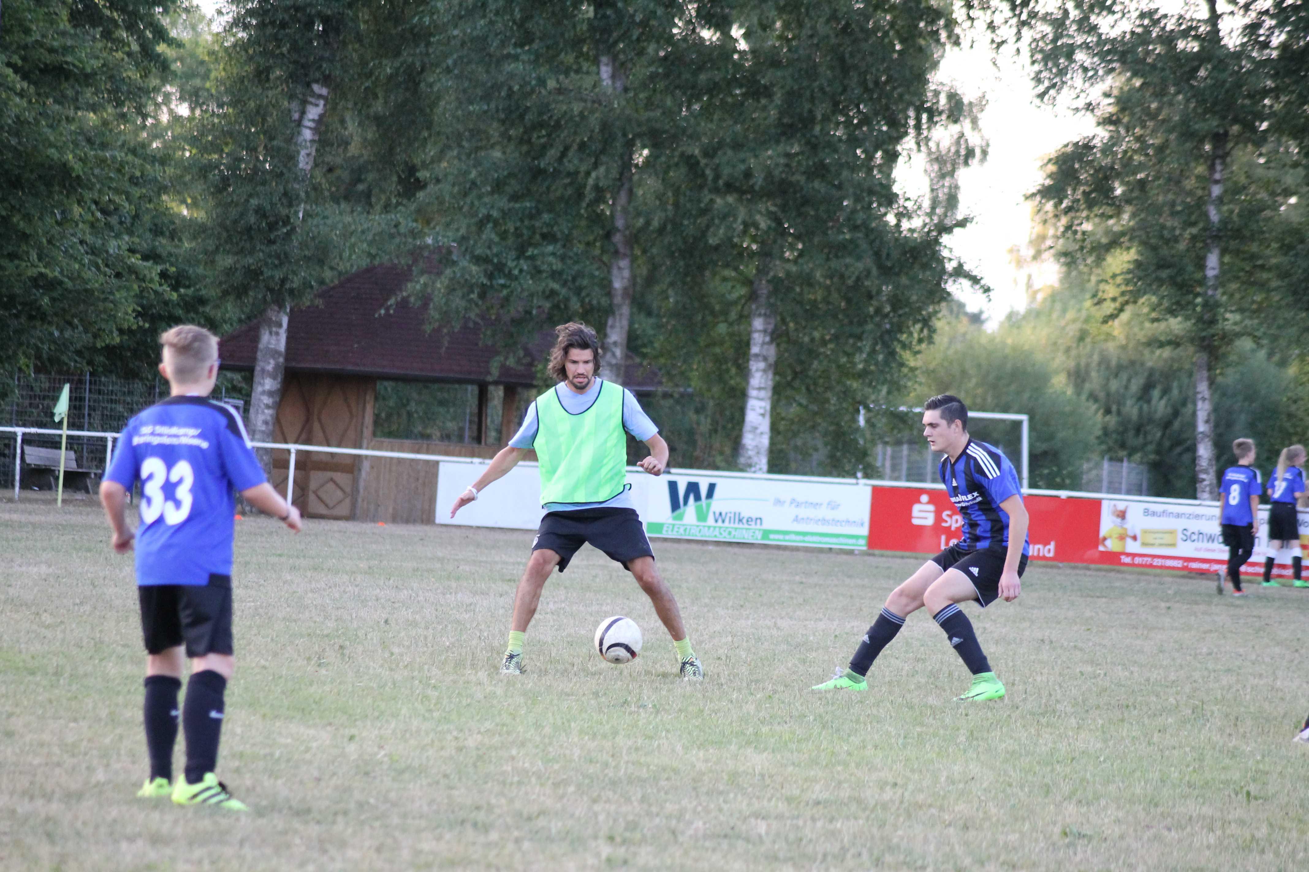 2018-08-04 Sportwoche - Straßenturnier (56)