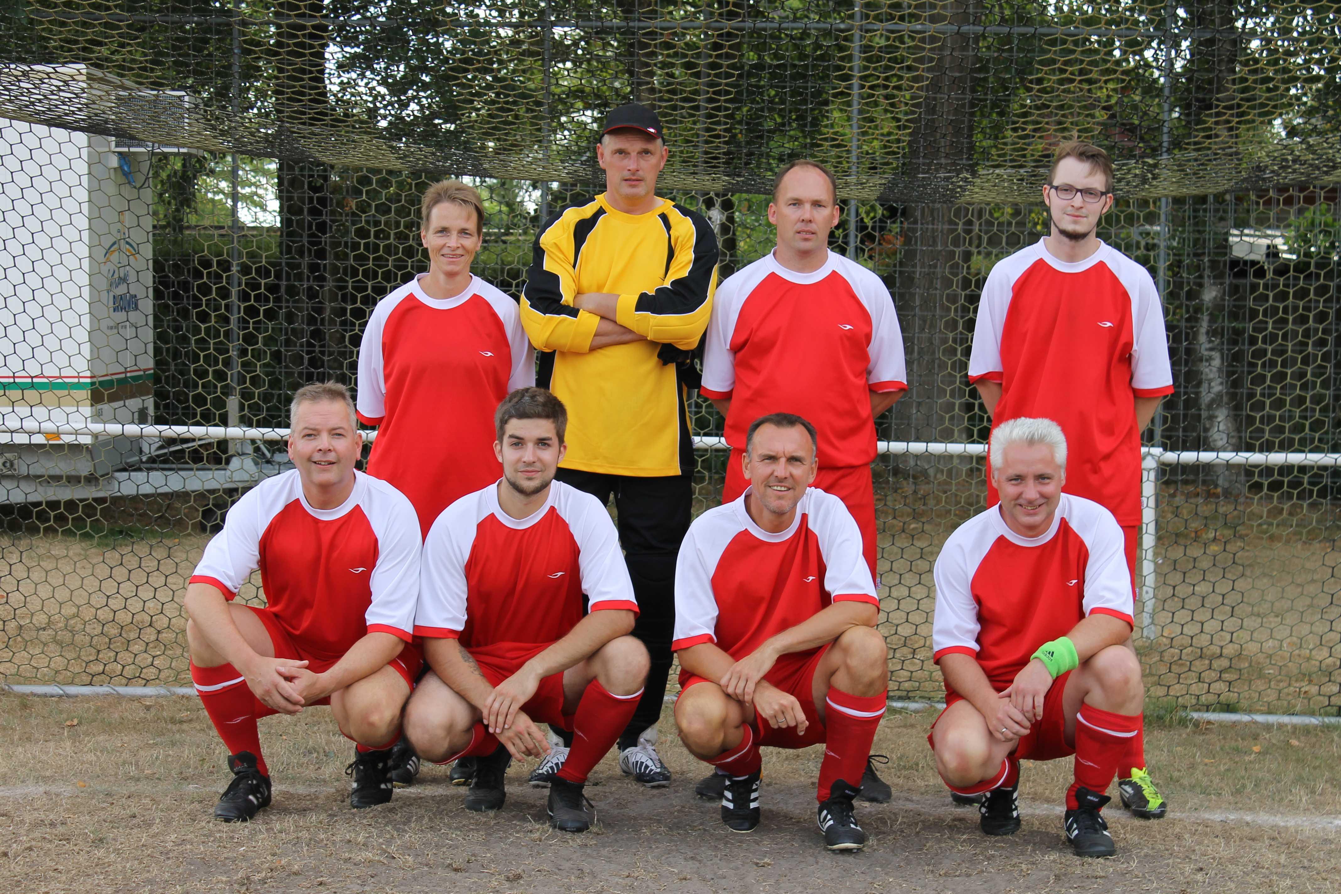 2018-08-04 Sportwoche - Straßenturnier (6)