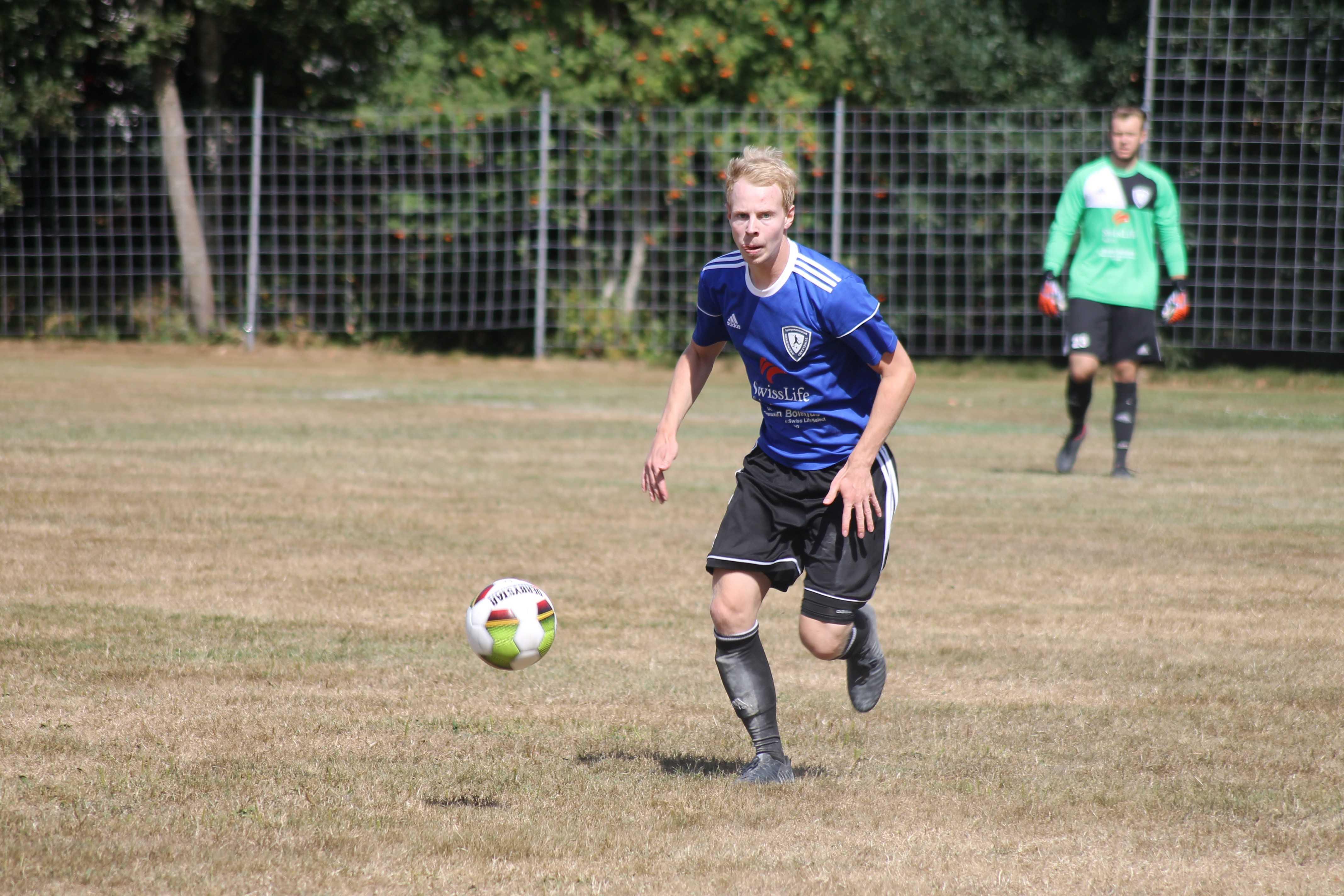 2018-08-05 Sportwoche - Jugendtag (101)