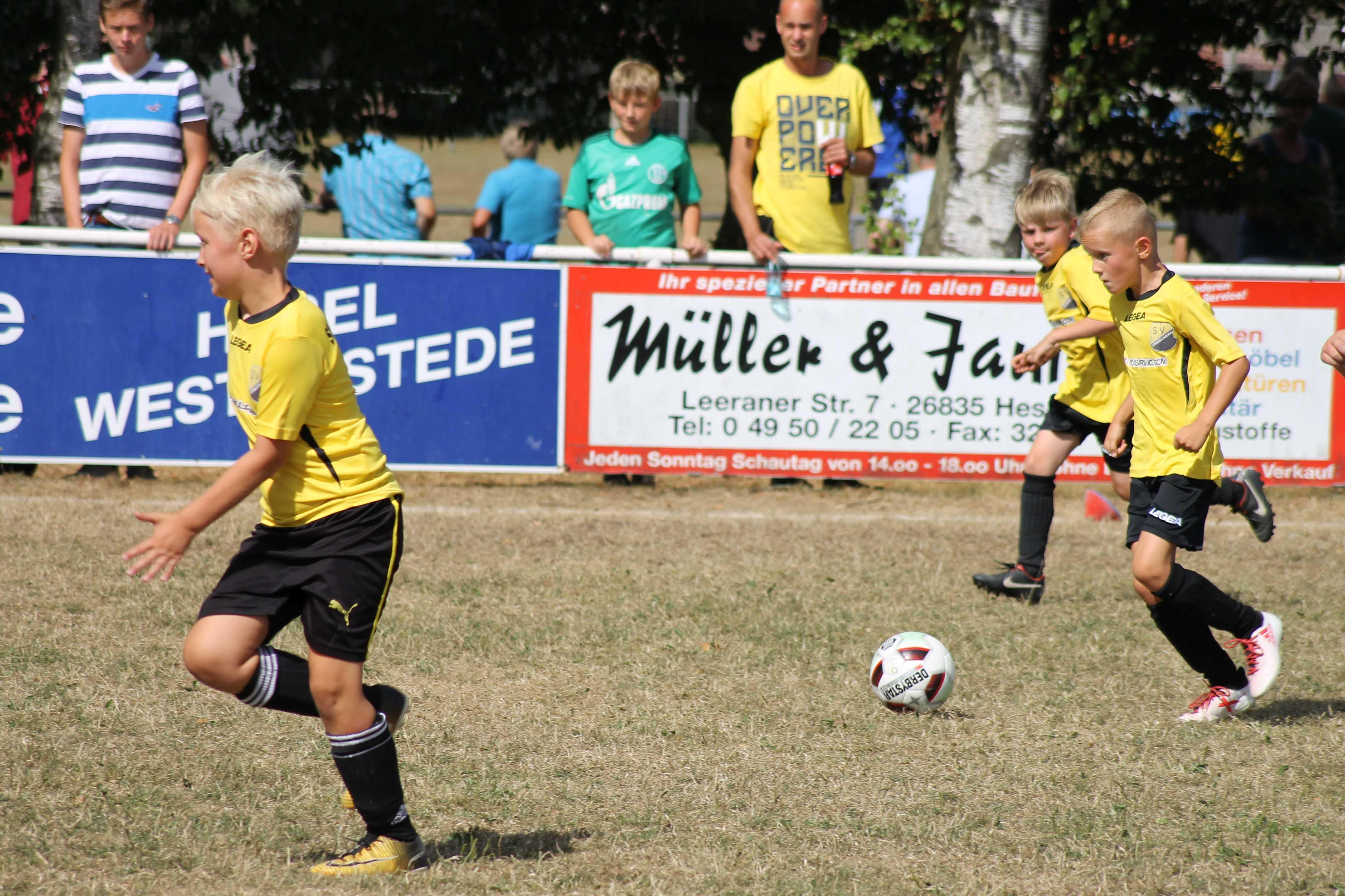 2018-08-05 Sportwoche - Jugendtag (107)