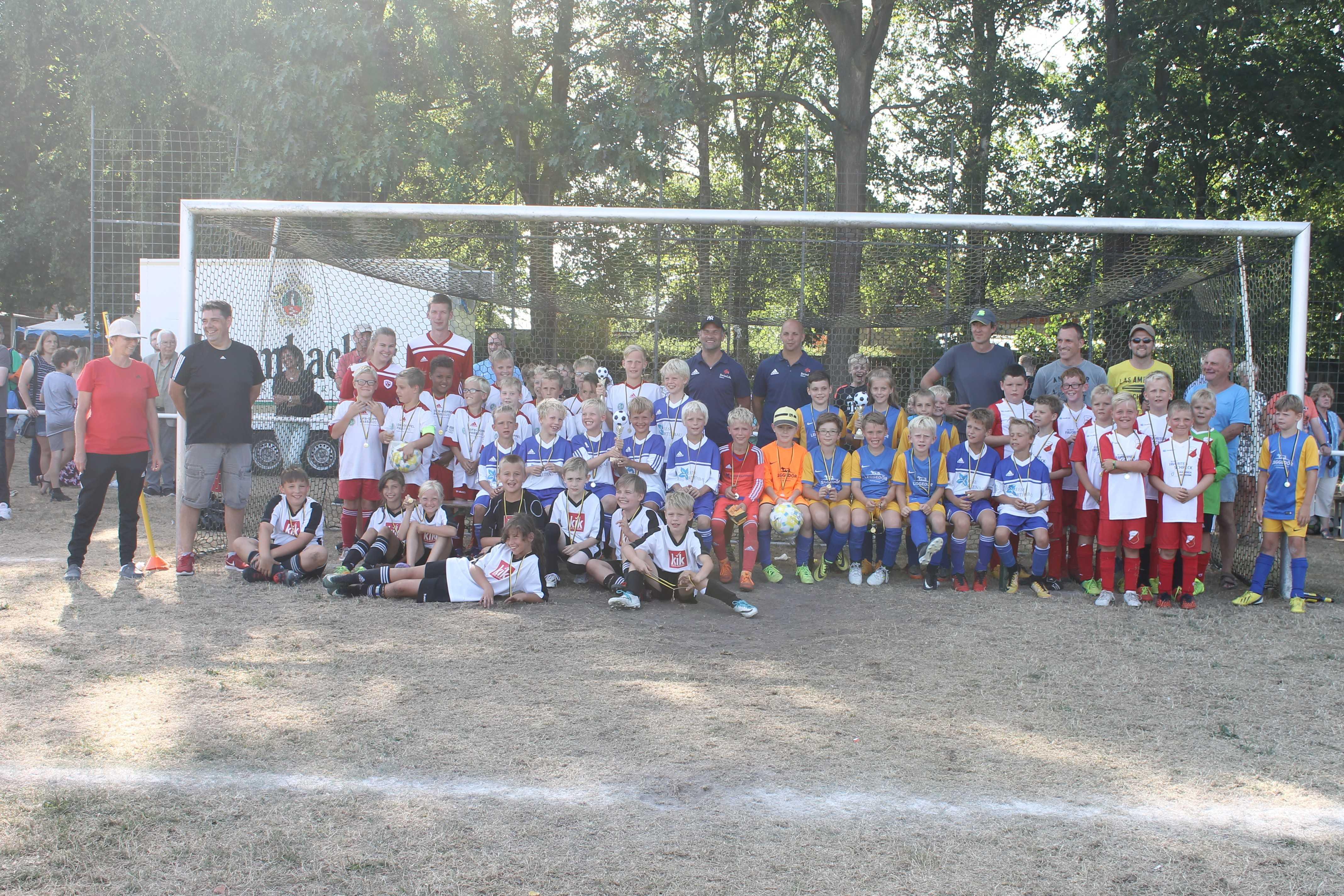 2018-08-05 Sportwoche - Jugendtag (121)