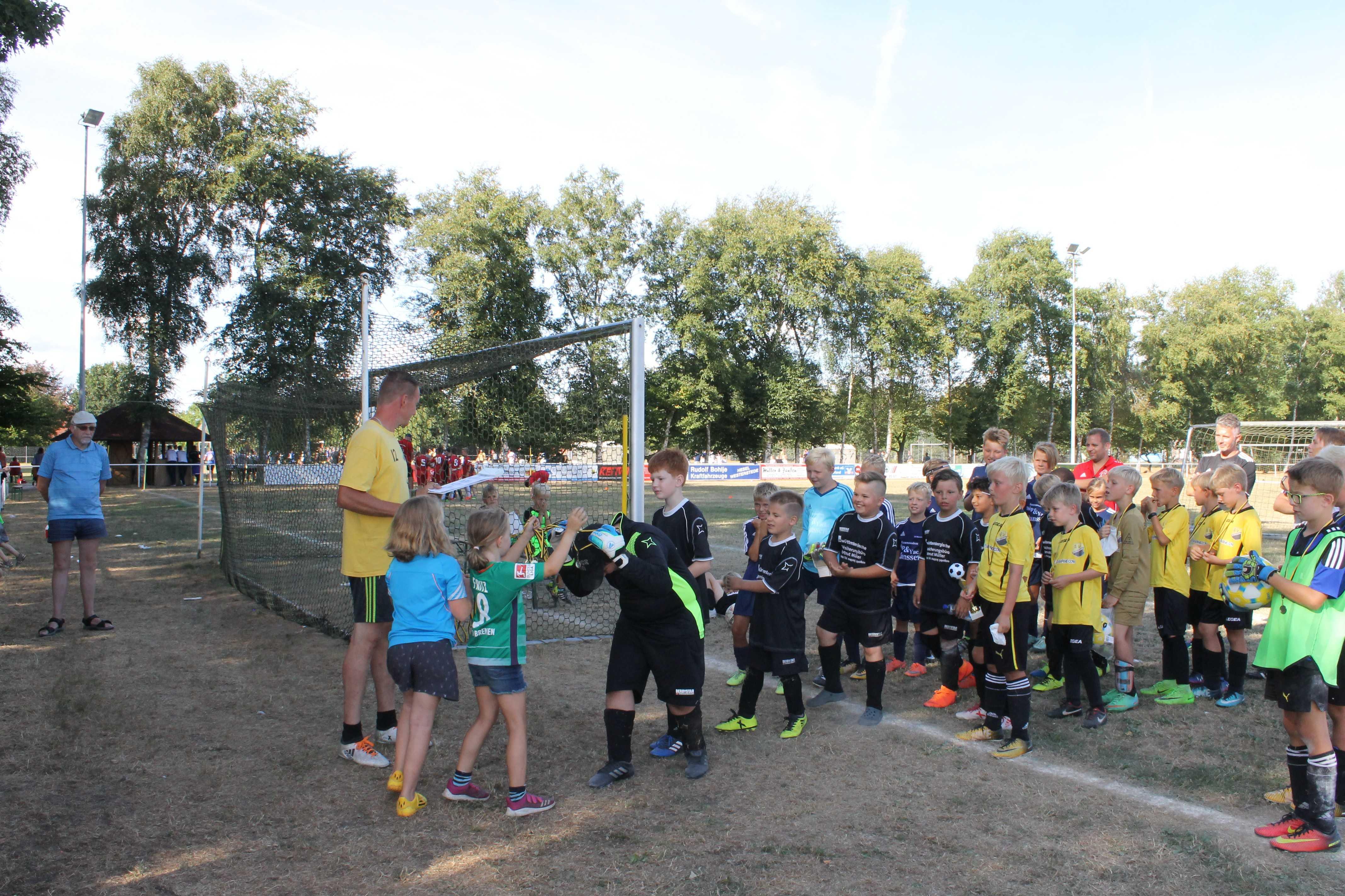 2018-08-05 Sportwoche - Jugendtag (124)