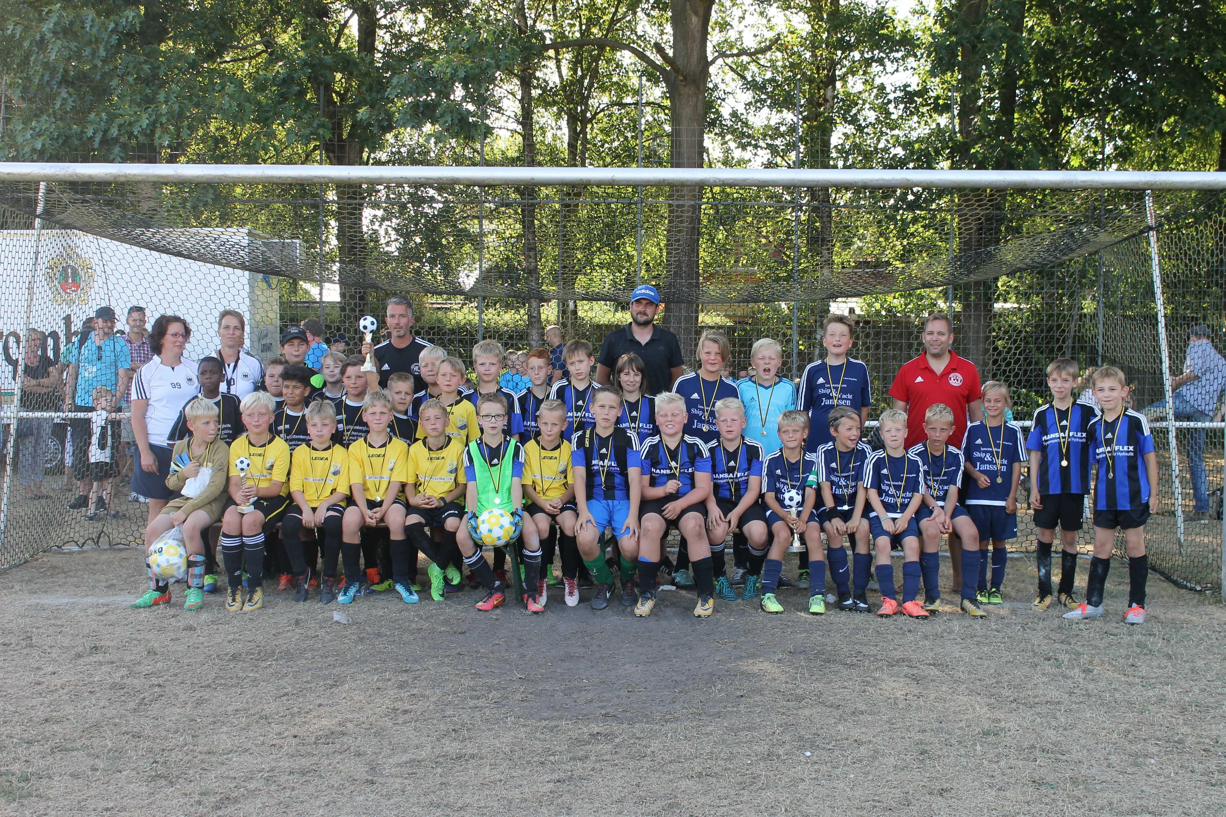 2018-08-05 Sportwoche - Jugendtag (125)