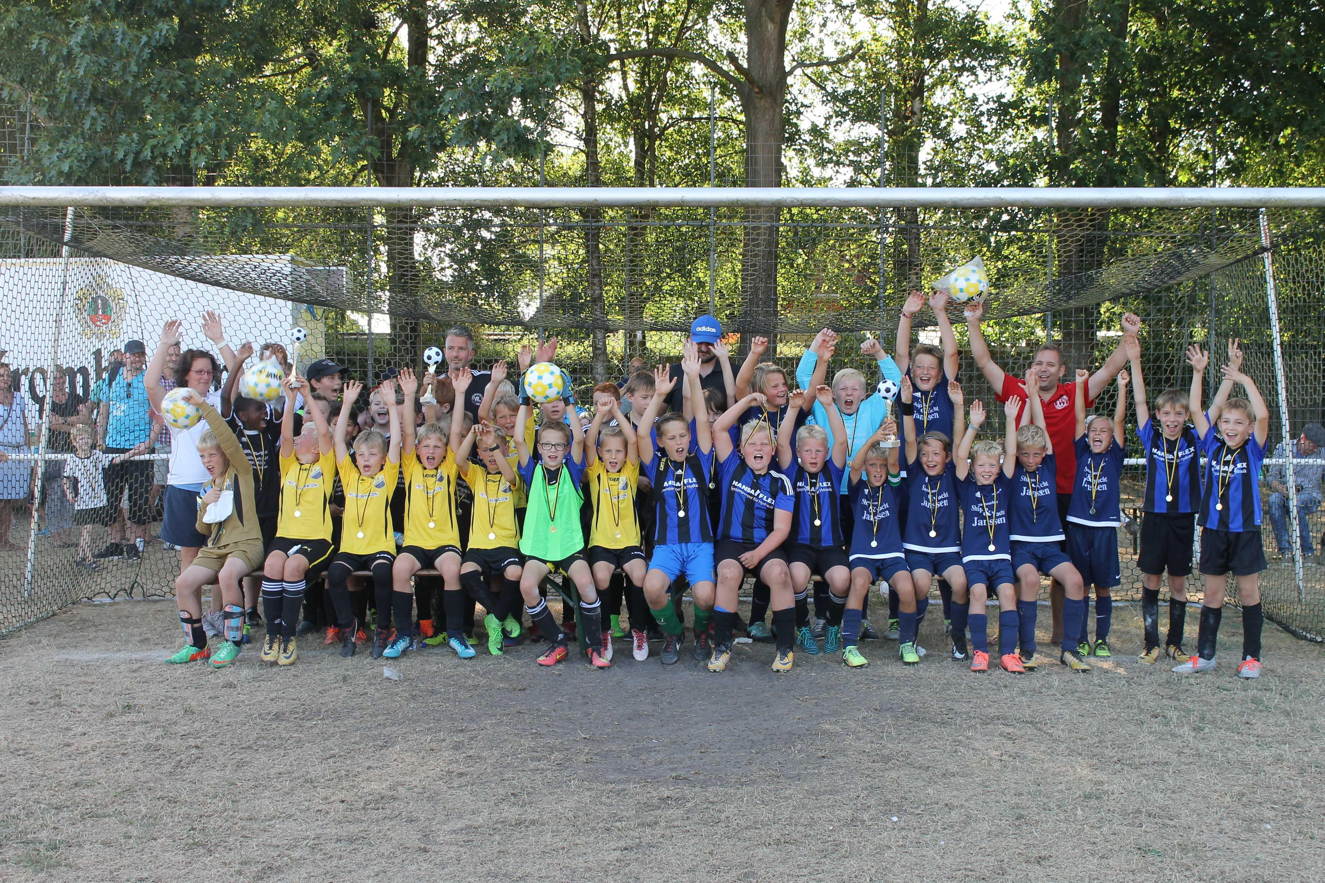 2018-08-05 Sportwoche - Jugendtag (126)