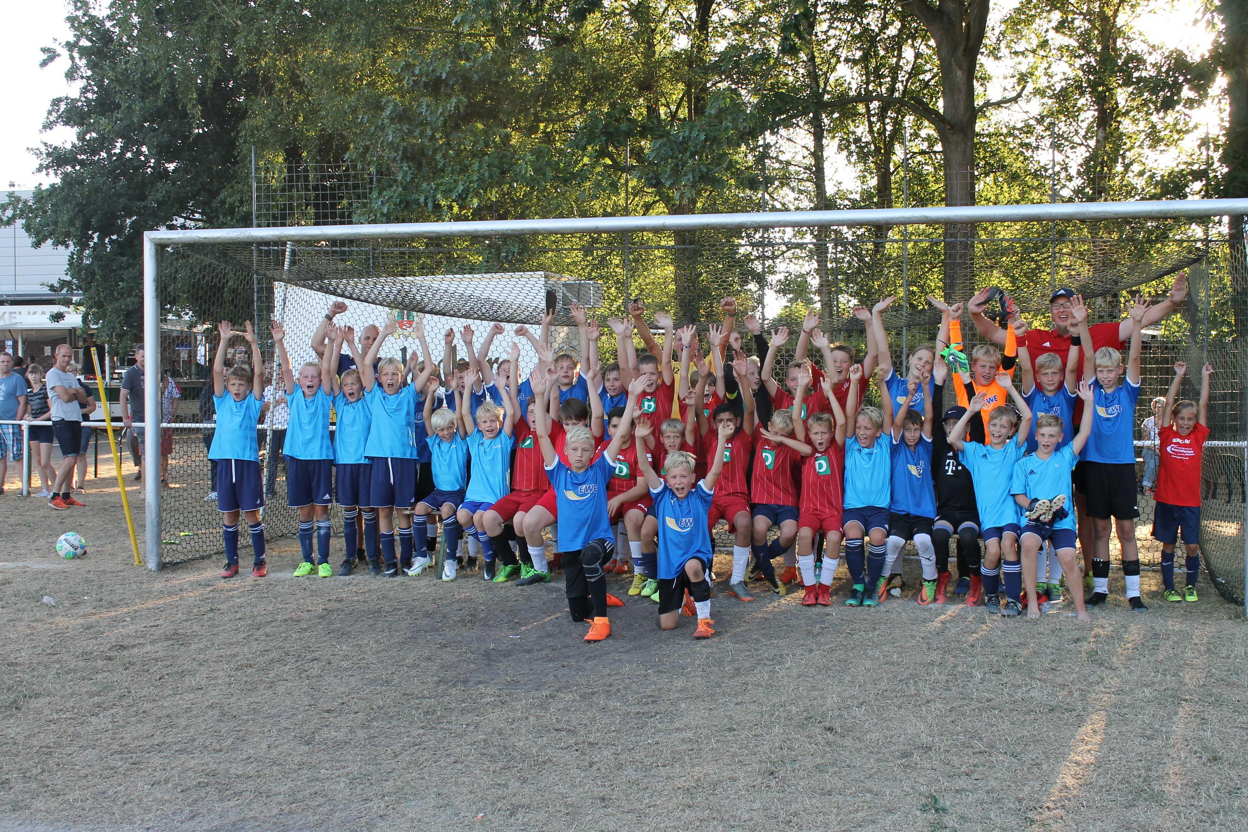 2018-08-05 Sportwoche - Jugendtag (131)