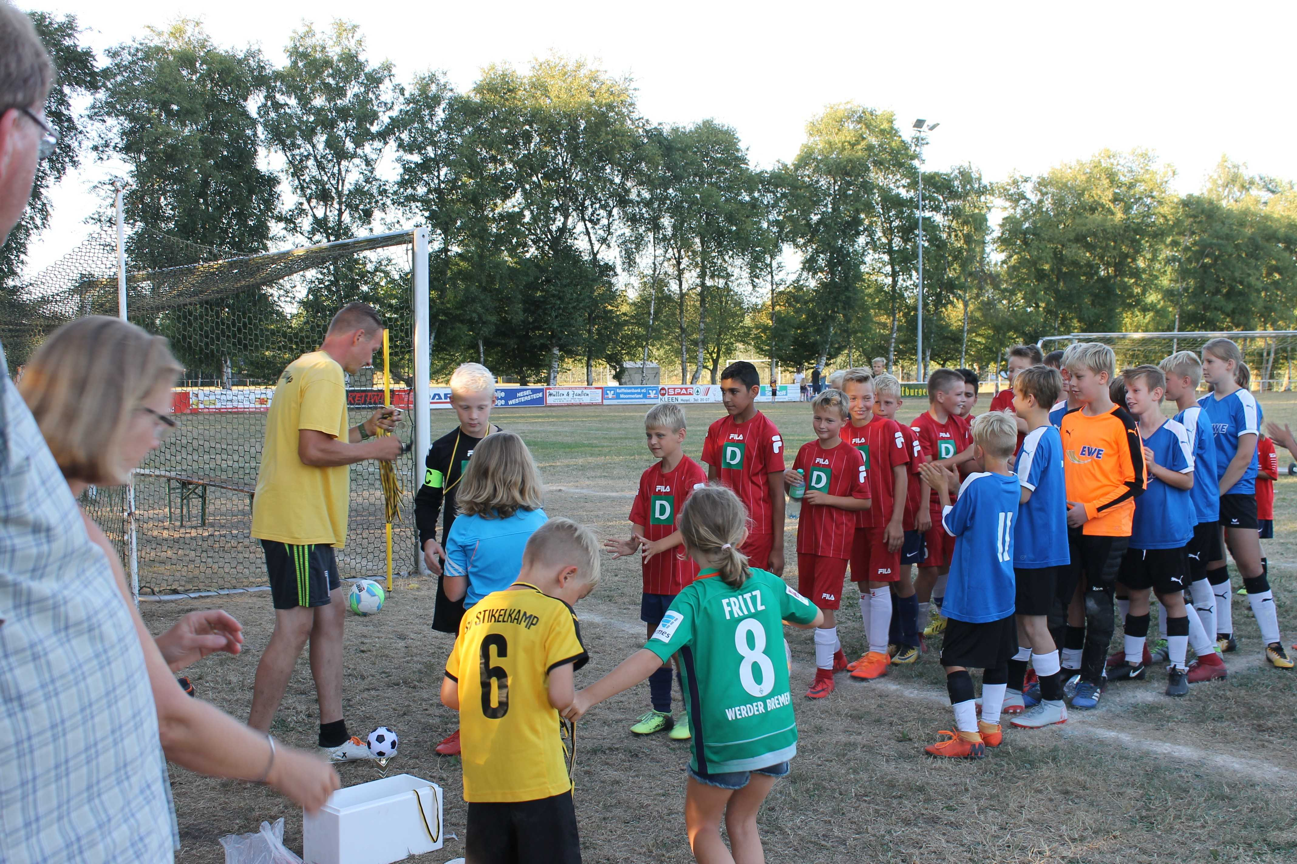 2018-08-05 Sportwoche - Jugendtag (133)