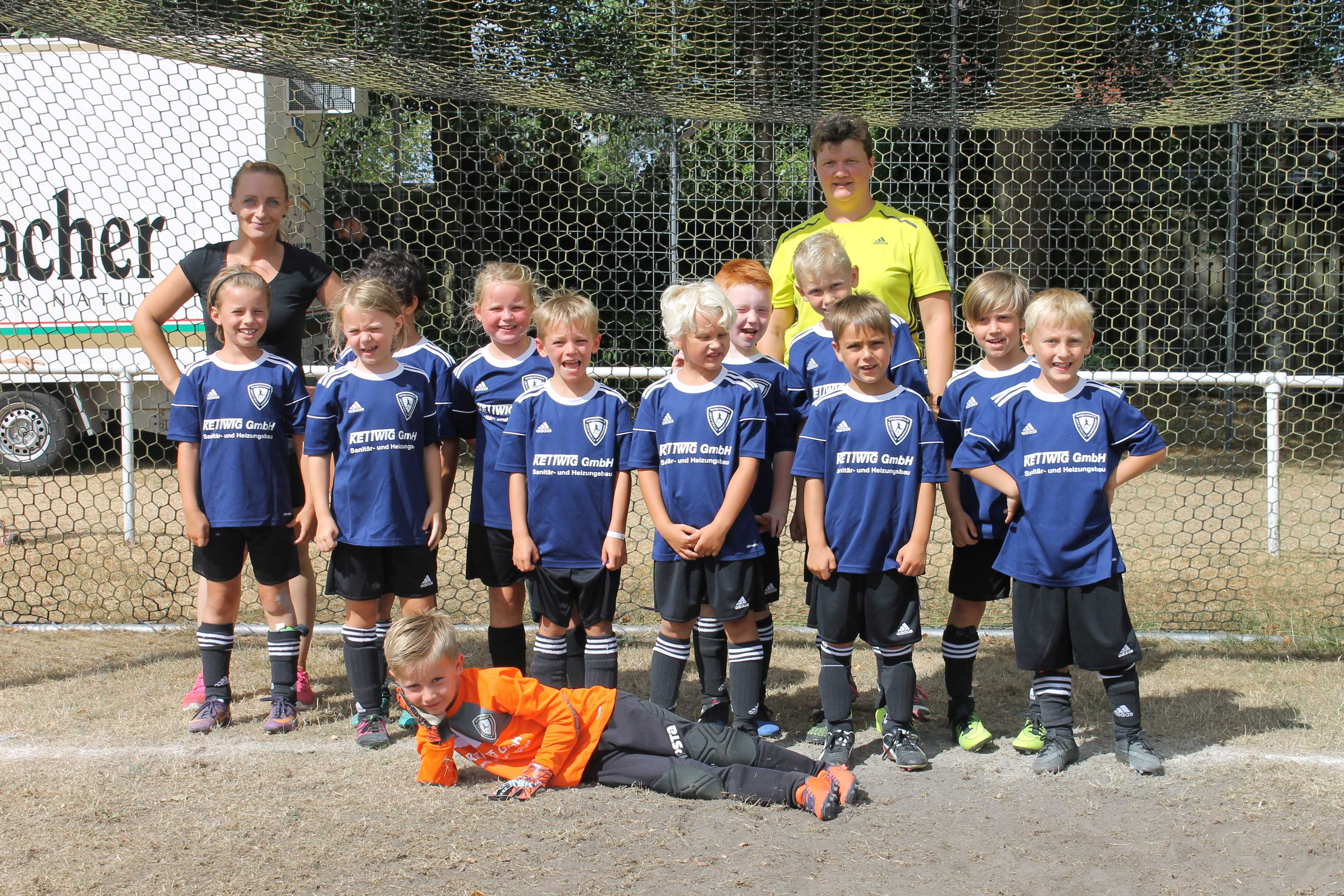 2018-08-05 Sportwoche - Jugendtag (5)