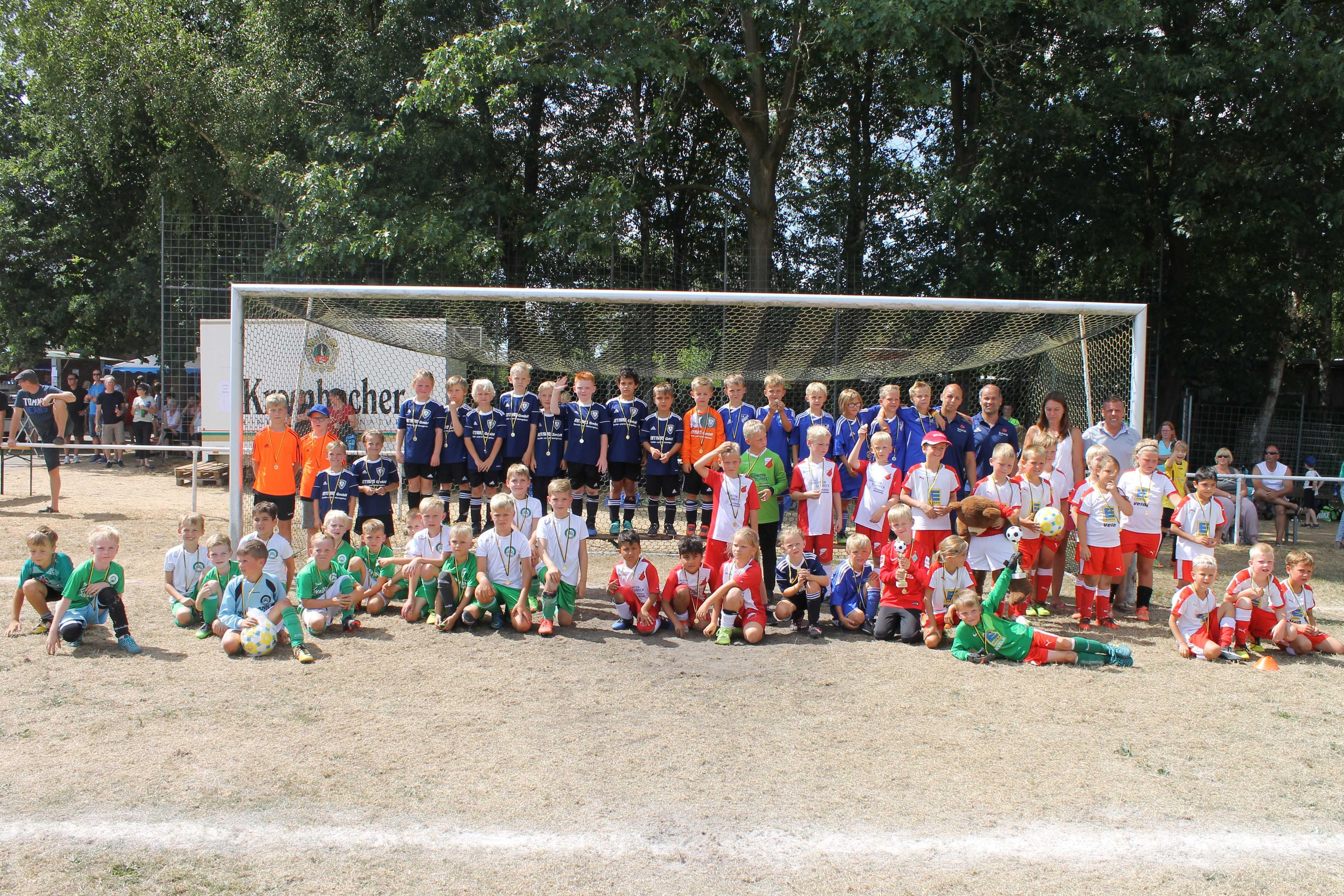 2018-08-05 Sportwoche - Jugendtag (52)