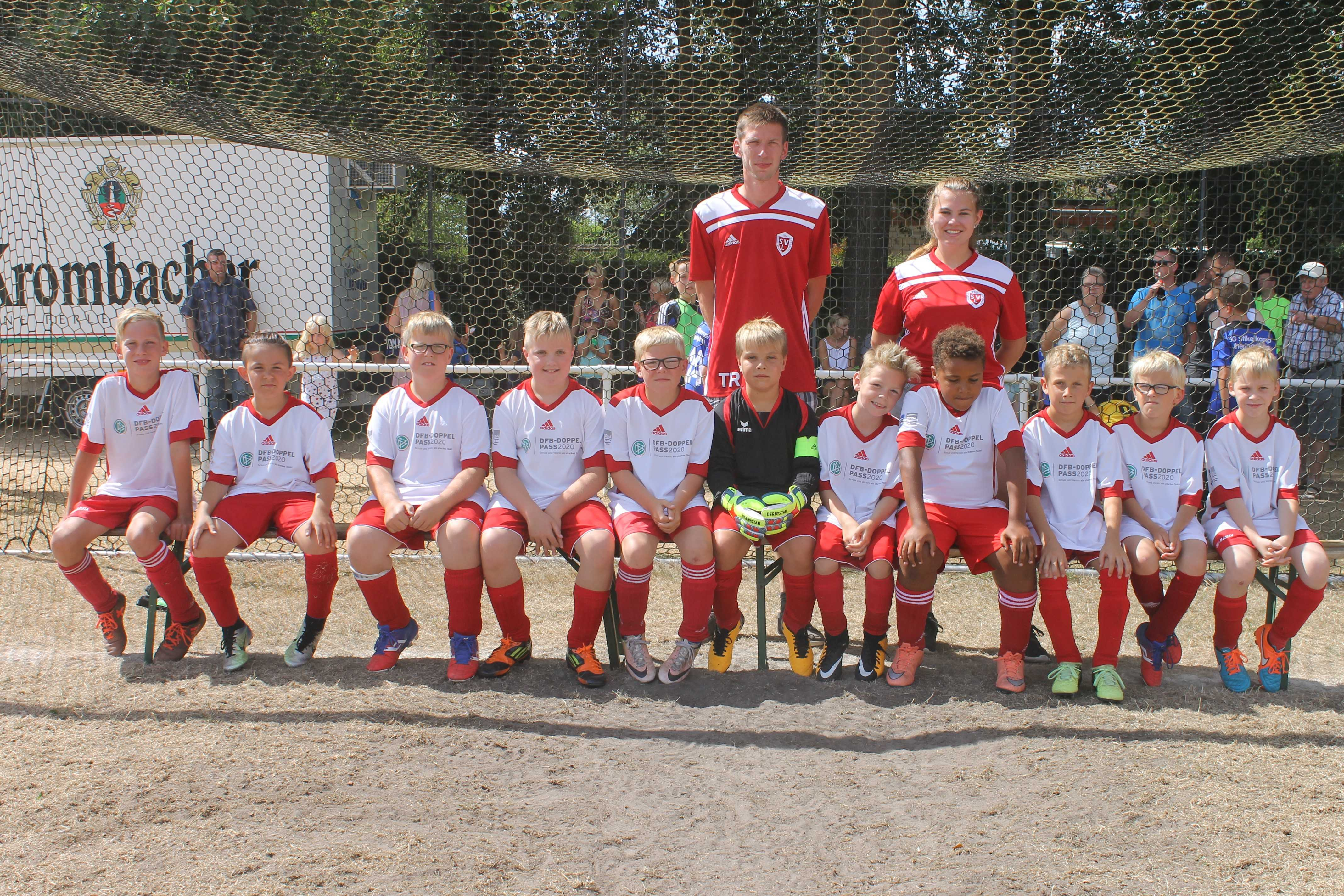 2018-08-05 Sportwoche - Jugendtag (57)
