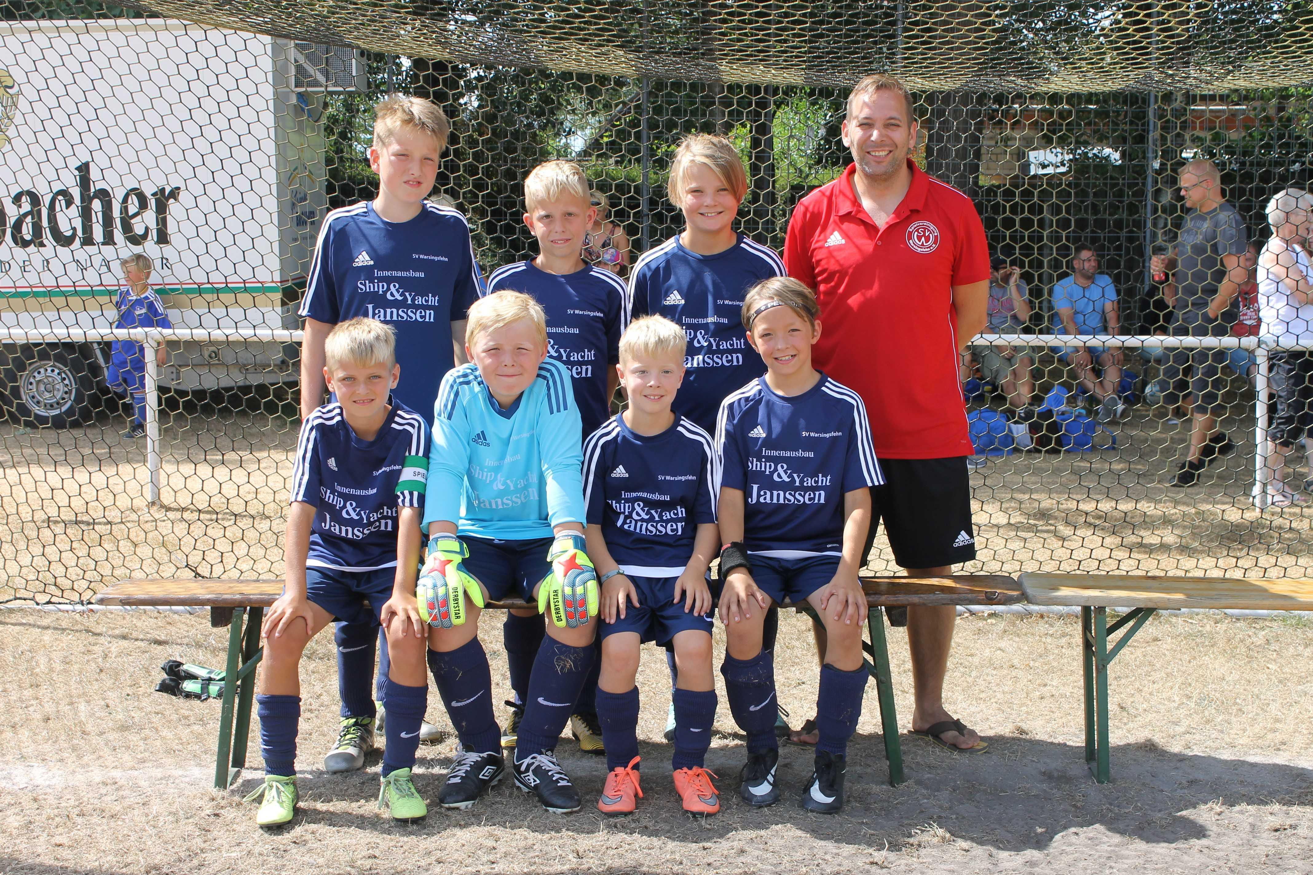 2018-08-05 Sportwoche - Jugendtag (59)