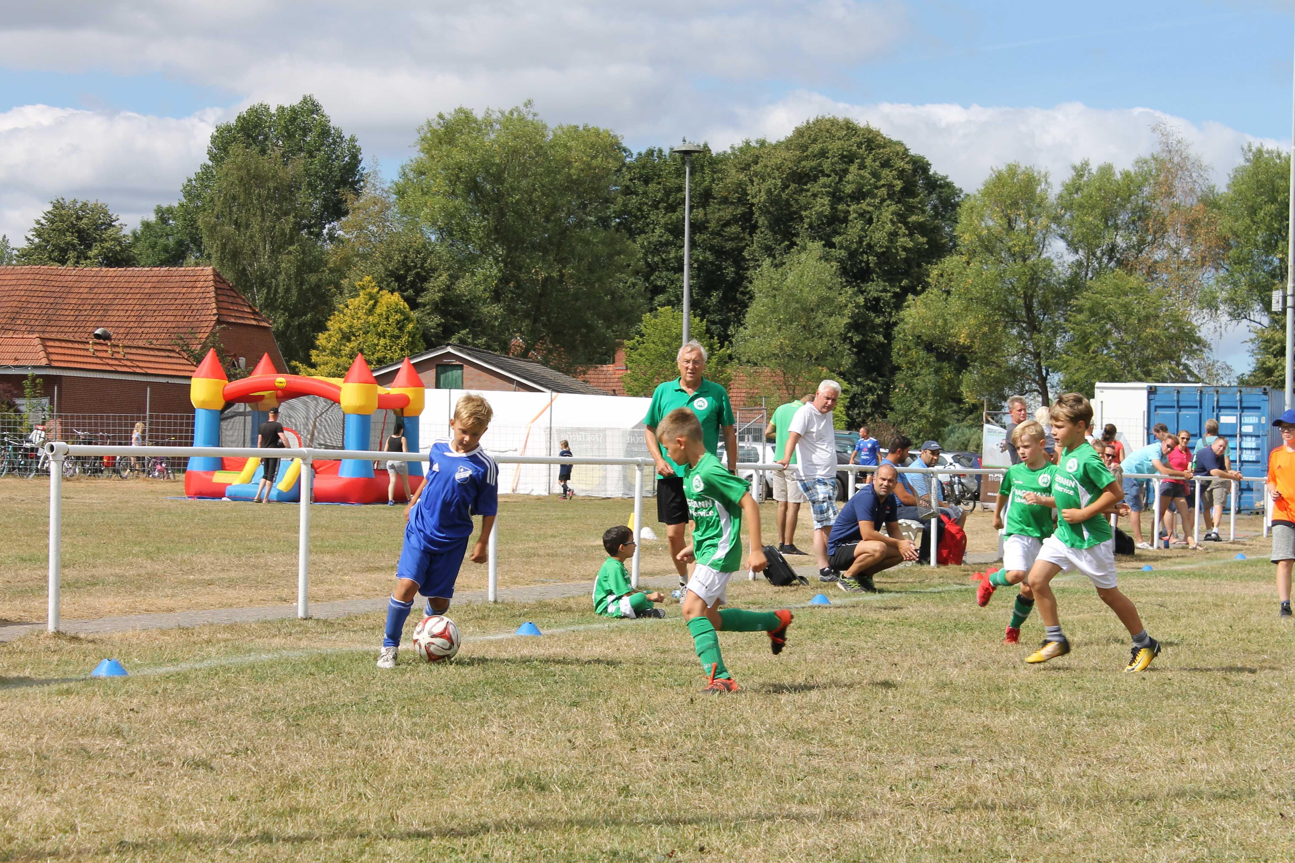 2018-08-05 Sportwoche - Jugendtag (6)