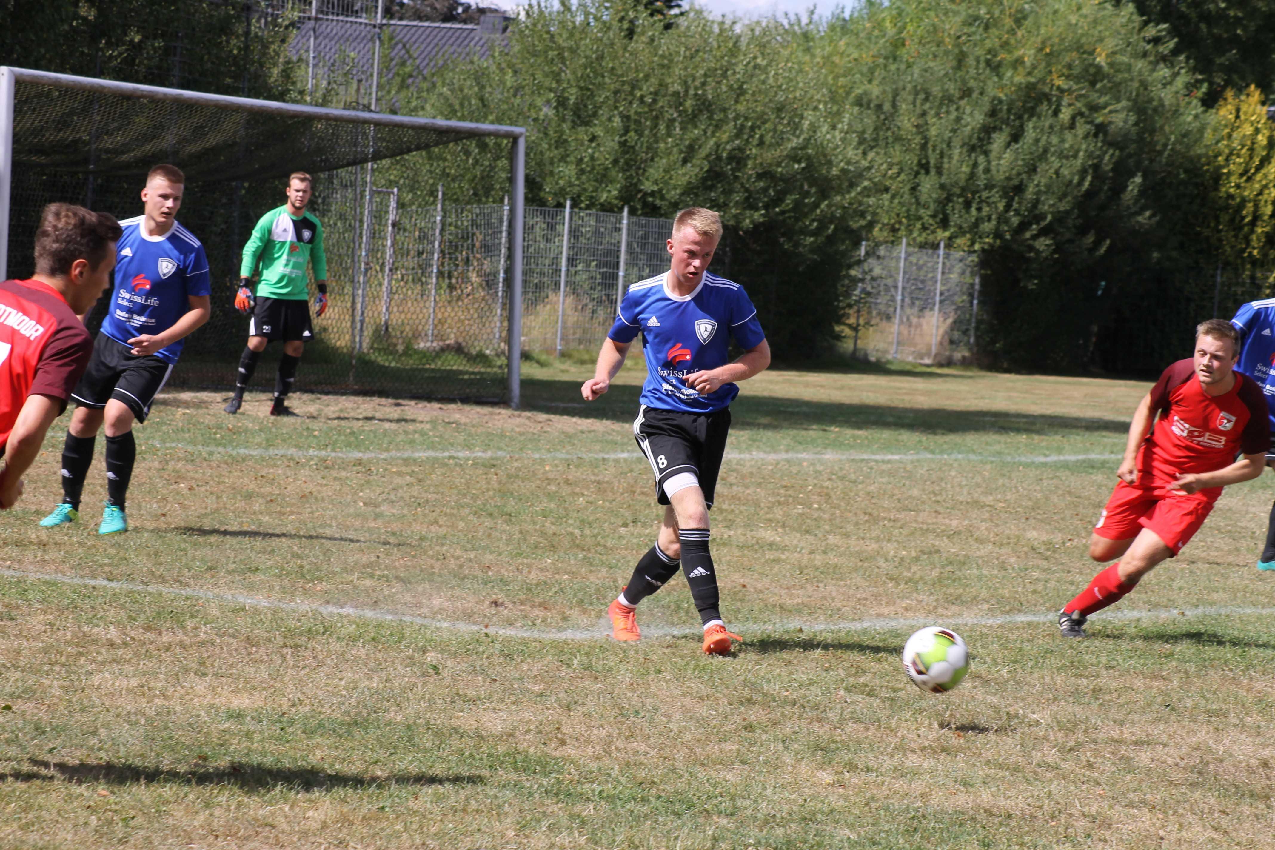 2018-08-05 Sportwoche - Jugendtag (70)