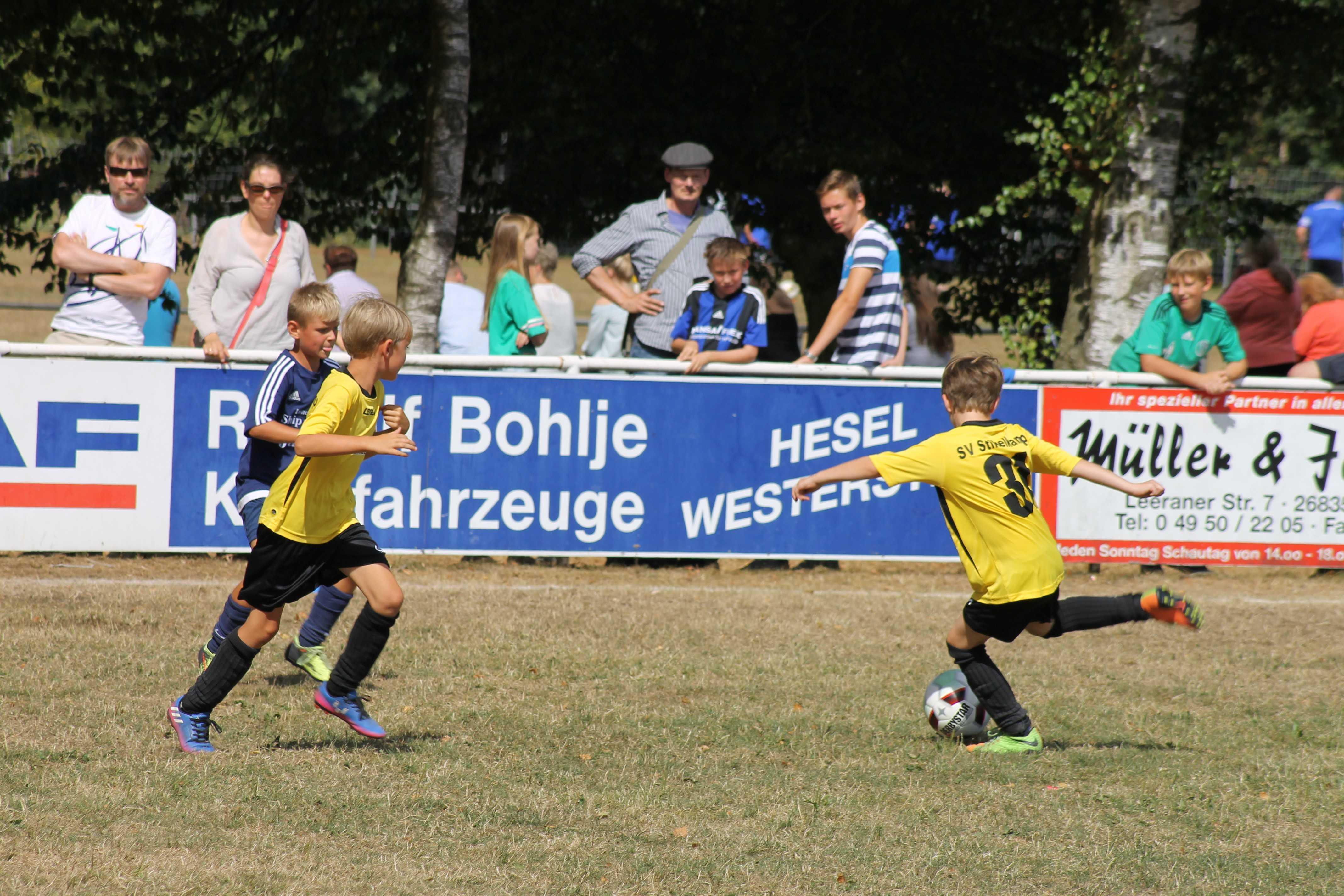 2018-08-05 Sportwoche - Jugendtag (88)