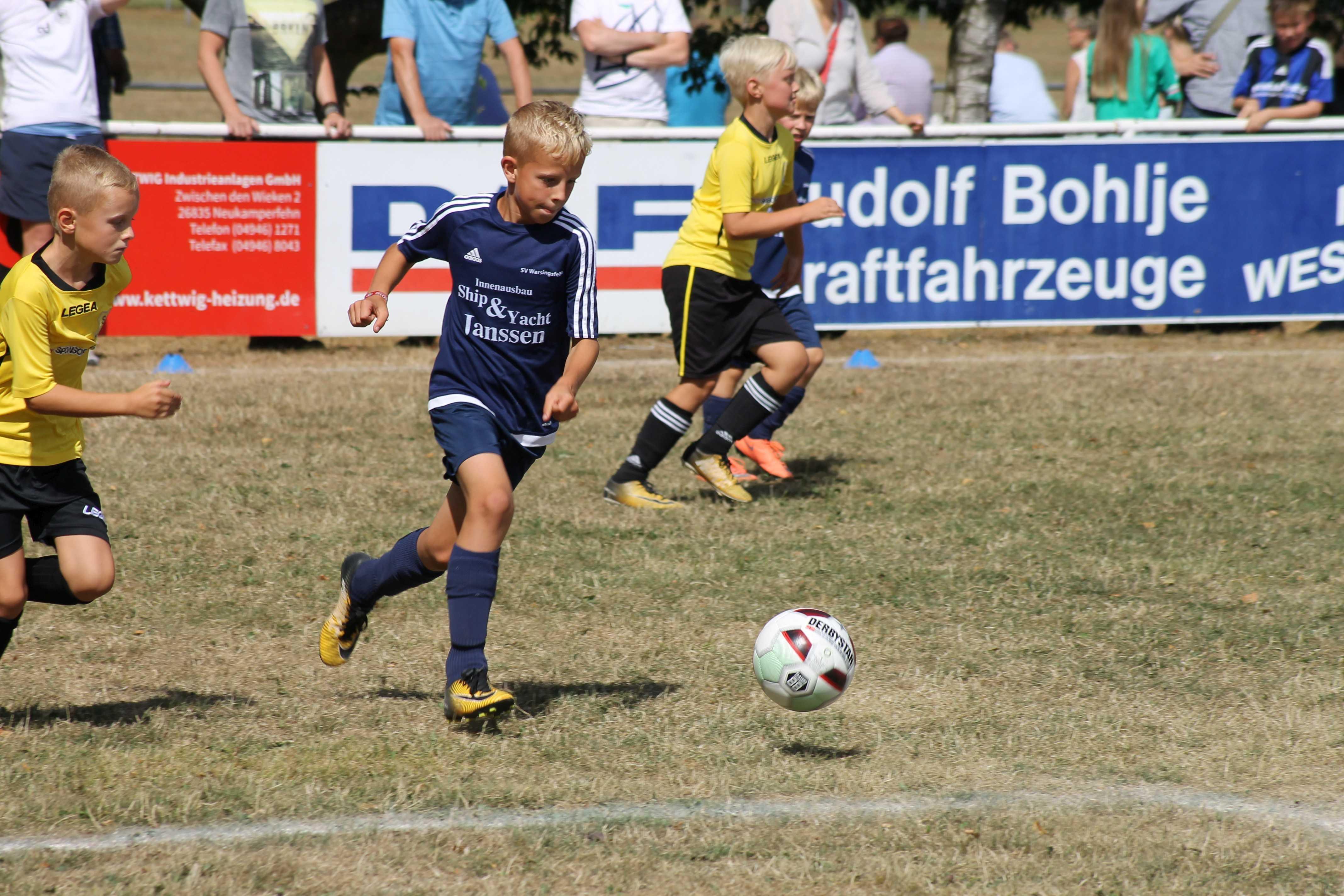 2018-08-05 Sportwoche - Jugendtag (89)