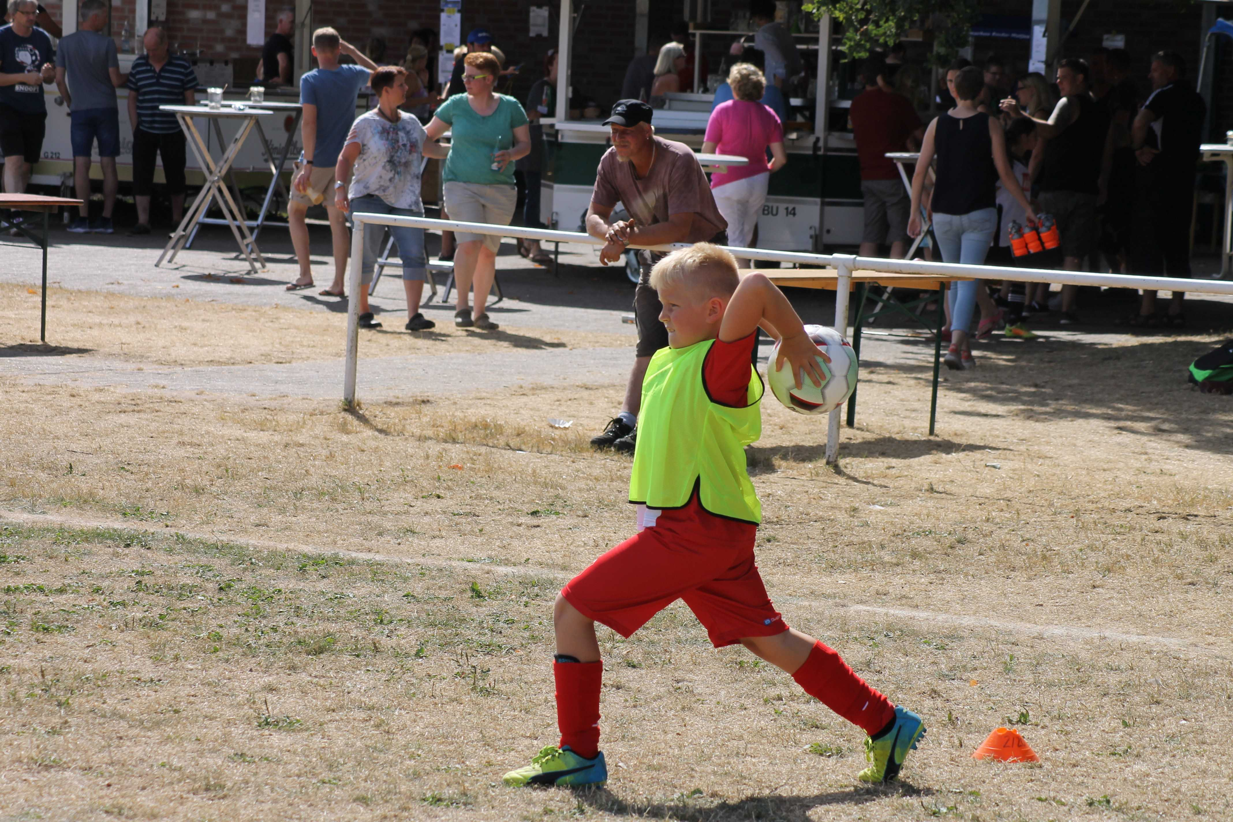 2018-08-05 Sportwoche - Jugendtag (96)