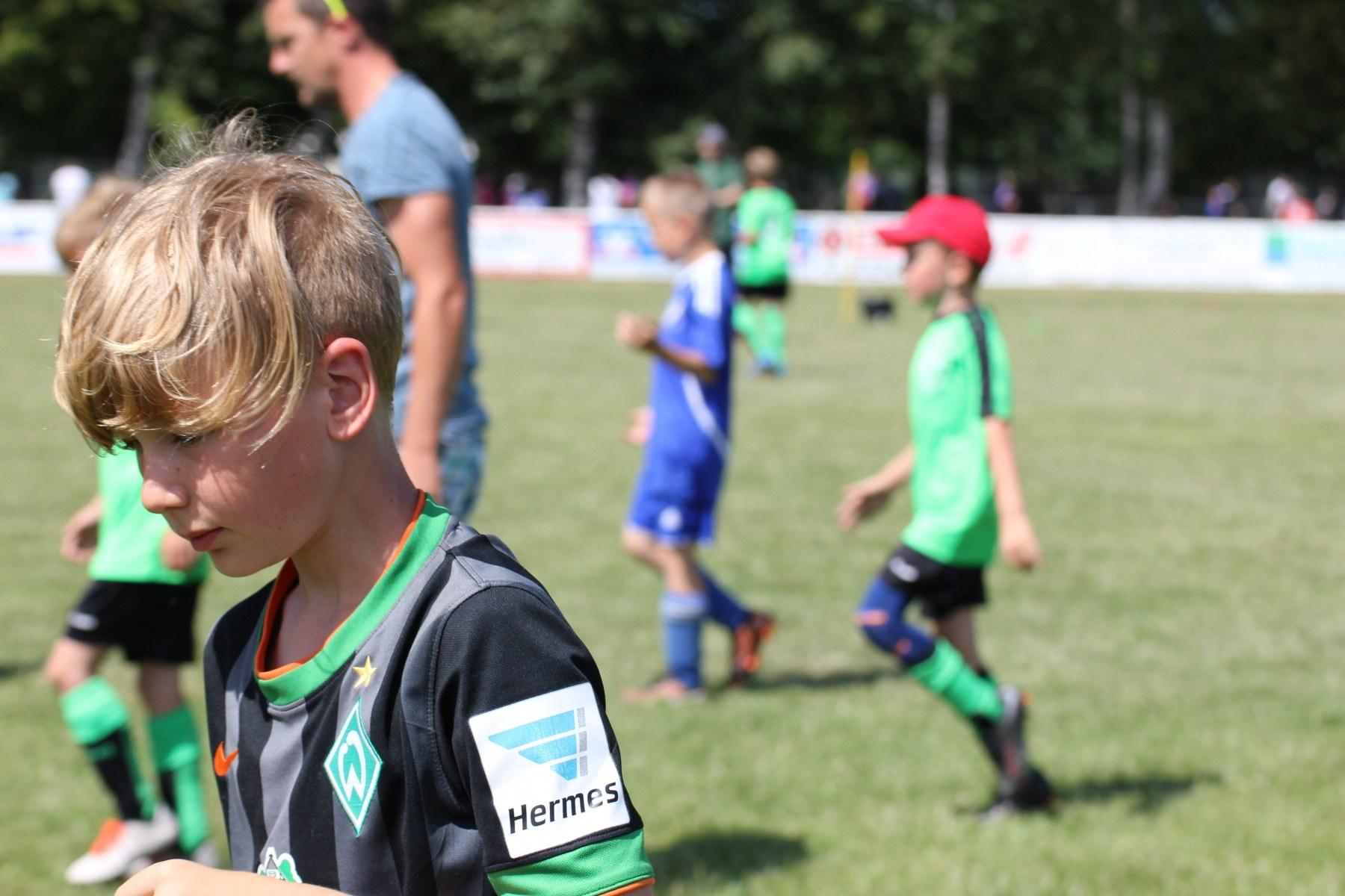 2019-06-29-Jugendtag-5